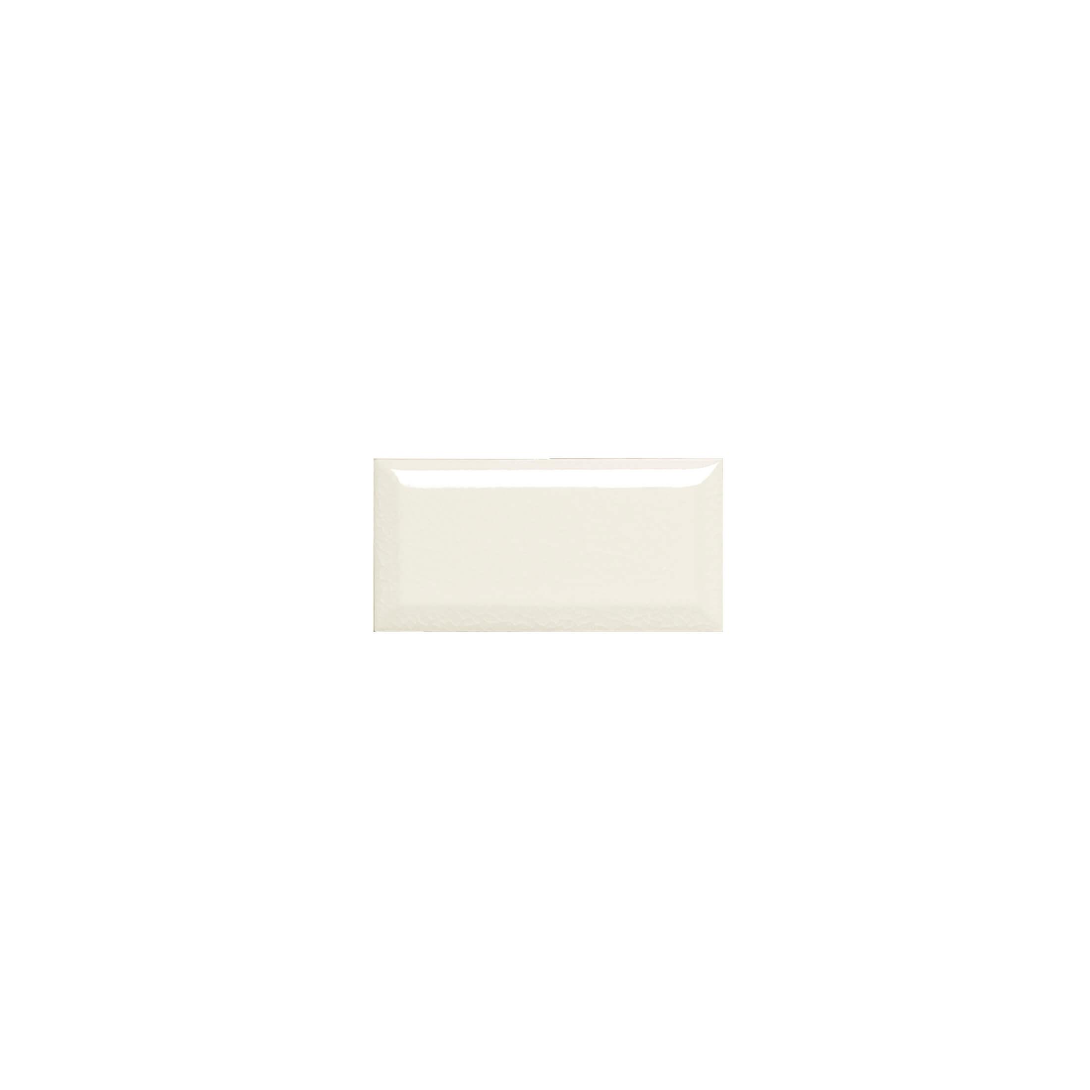 ADMO2014 - BISELADO PB C/C - 5 cm X 10 cm