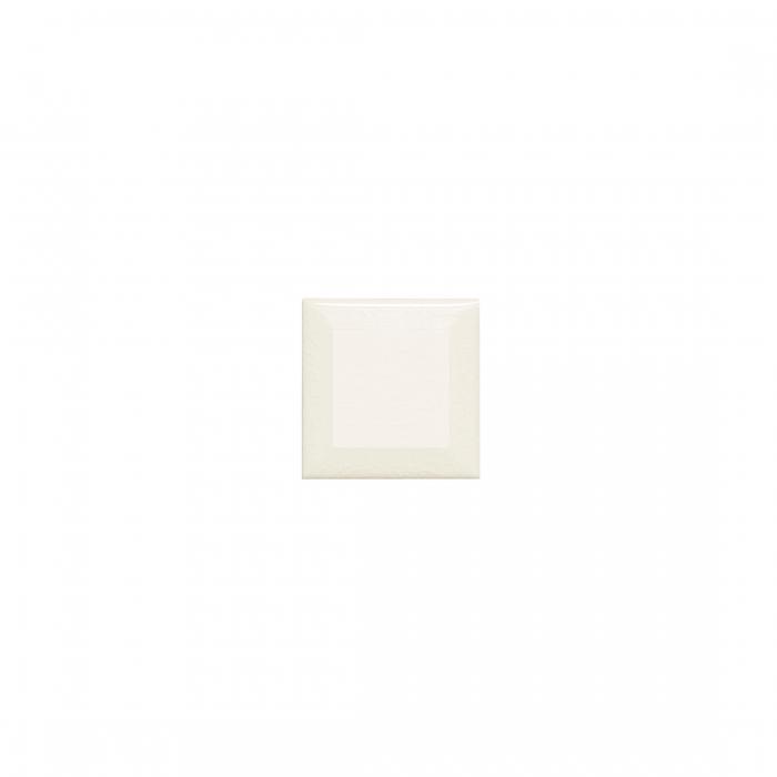 ADEX-ADMO2026-BISELADO-PB C/C   -7.5 cm-7.5 cm-MODERNISTA>MARFIL
