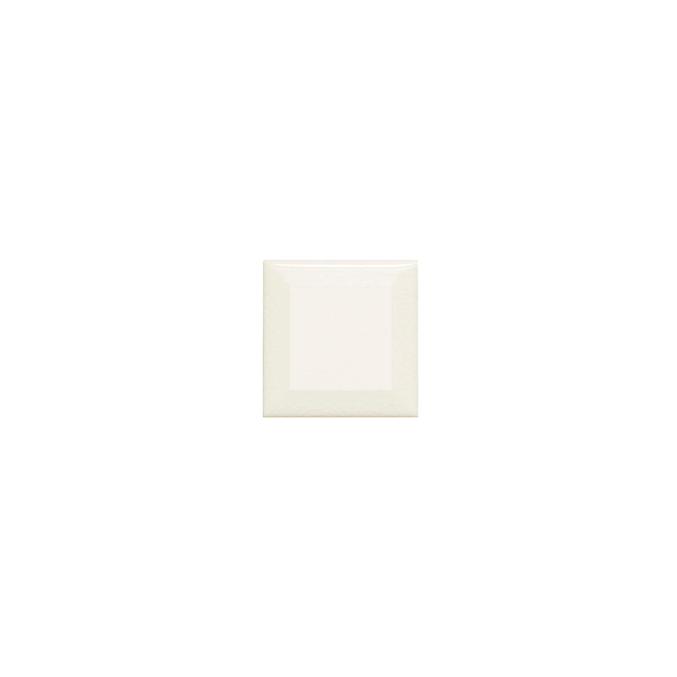 ADMO2026 - BISELADO PB C/C - 7.5 cm X 7.5 cm