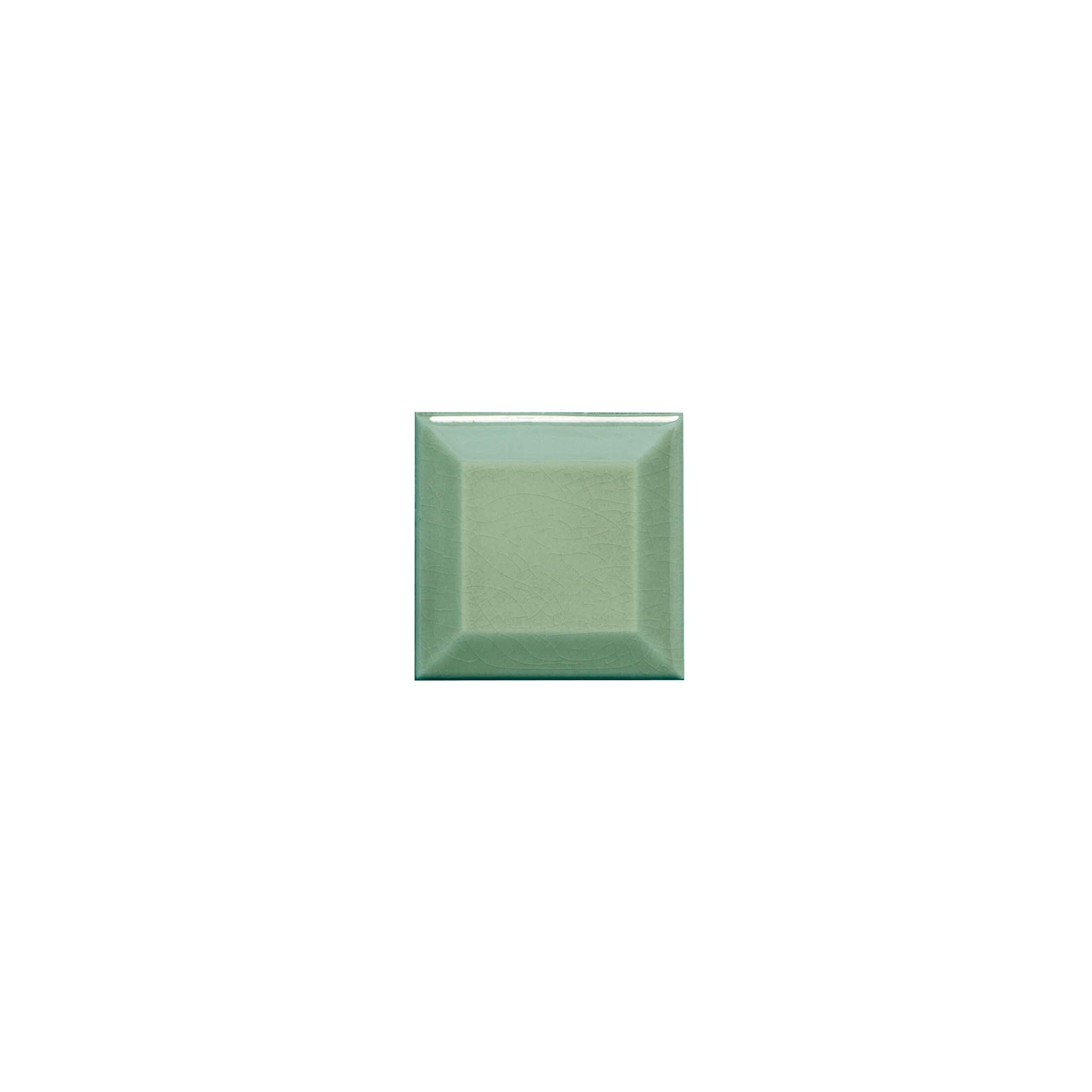 ADMO2027 - BISELADO PB C/C - 7.5 cm X 7.5 cm