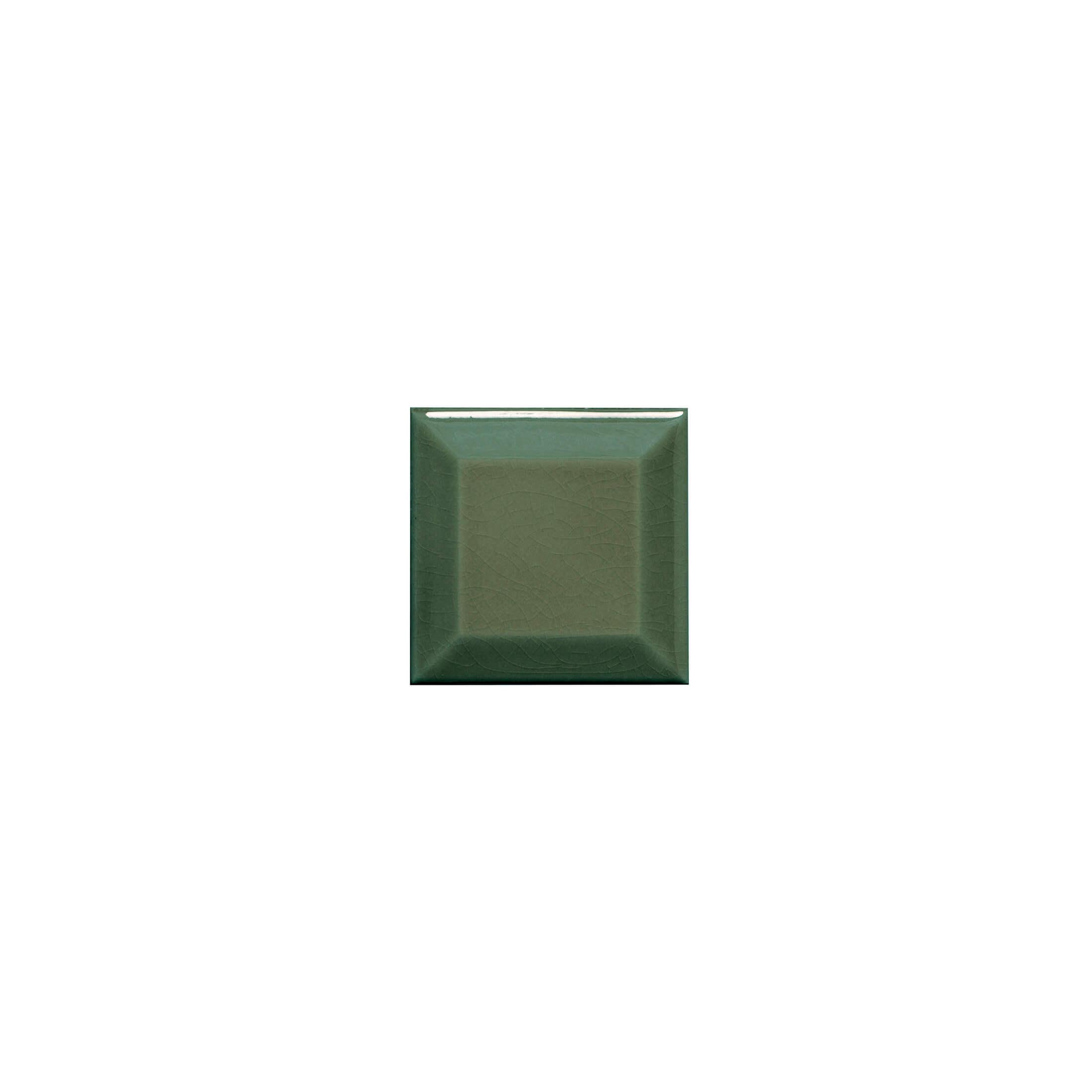 ADMO2028 - BISELADO PB C/C - 7.5 cm X 7.5 cm