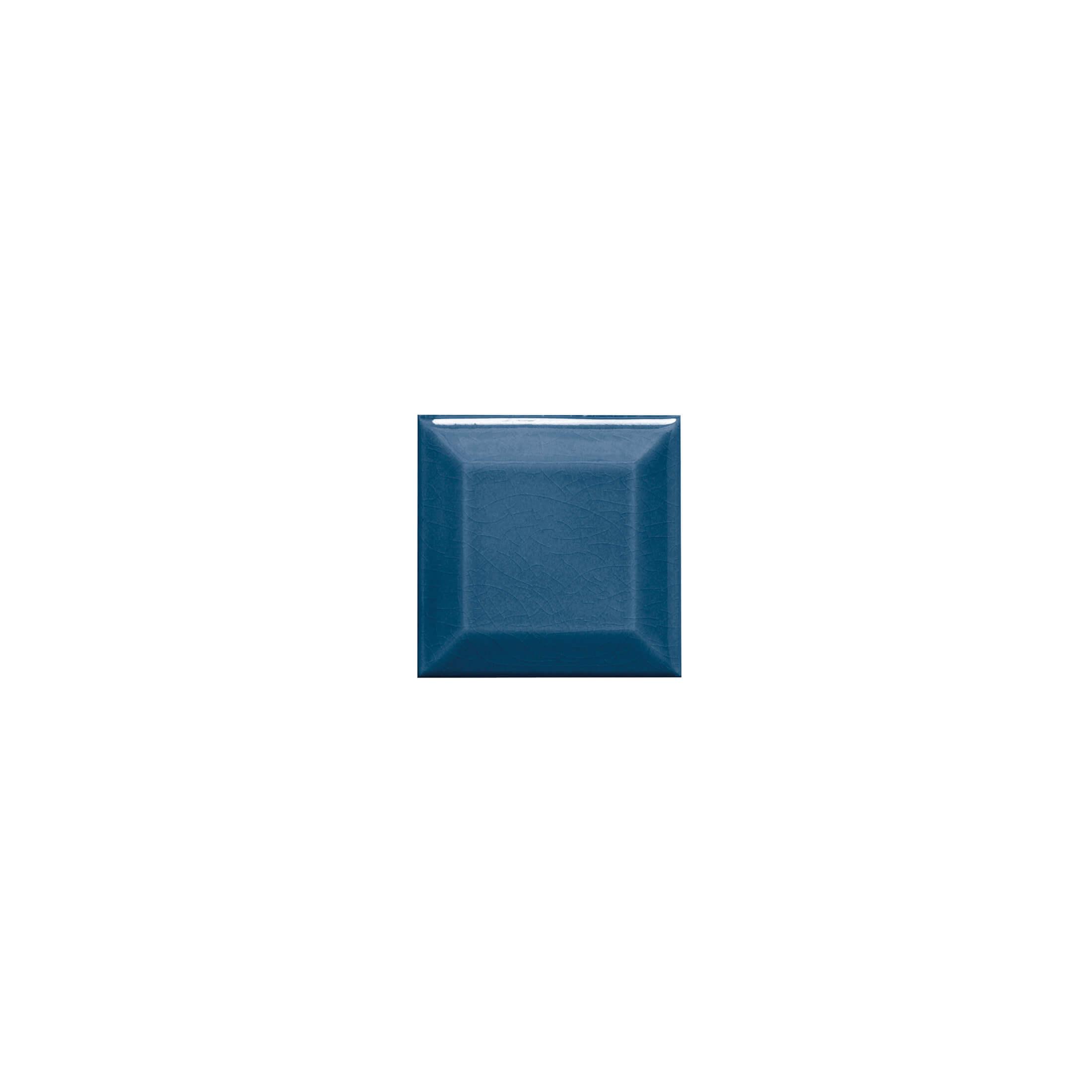 ADMO2029 - BISELADO PB C/C - 7.5 cm X 7.5 cm