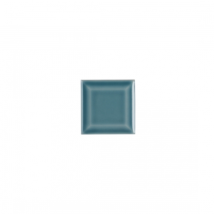 ADEX-ADMO2030-BISELADO-PB C/C   -7.5 cm-7.5 cm-MODERNISTA>GRIS AZULADO
