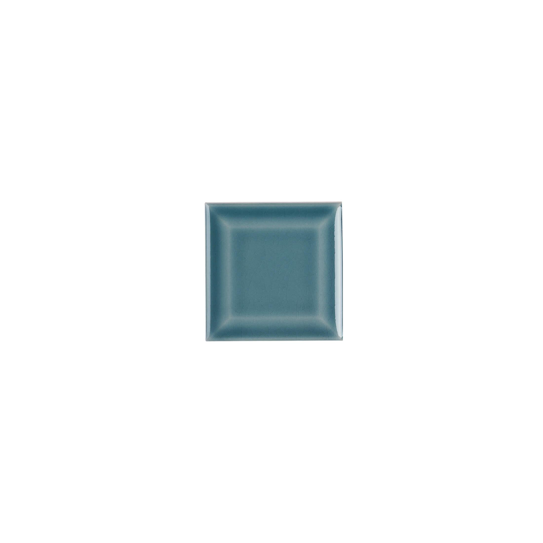 ADMO2030 - BISELADO PB C/C - 7.5 cm X 7.5 cm