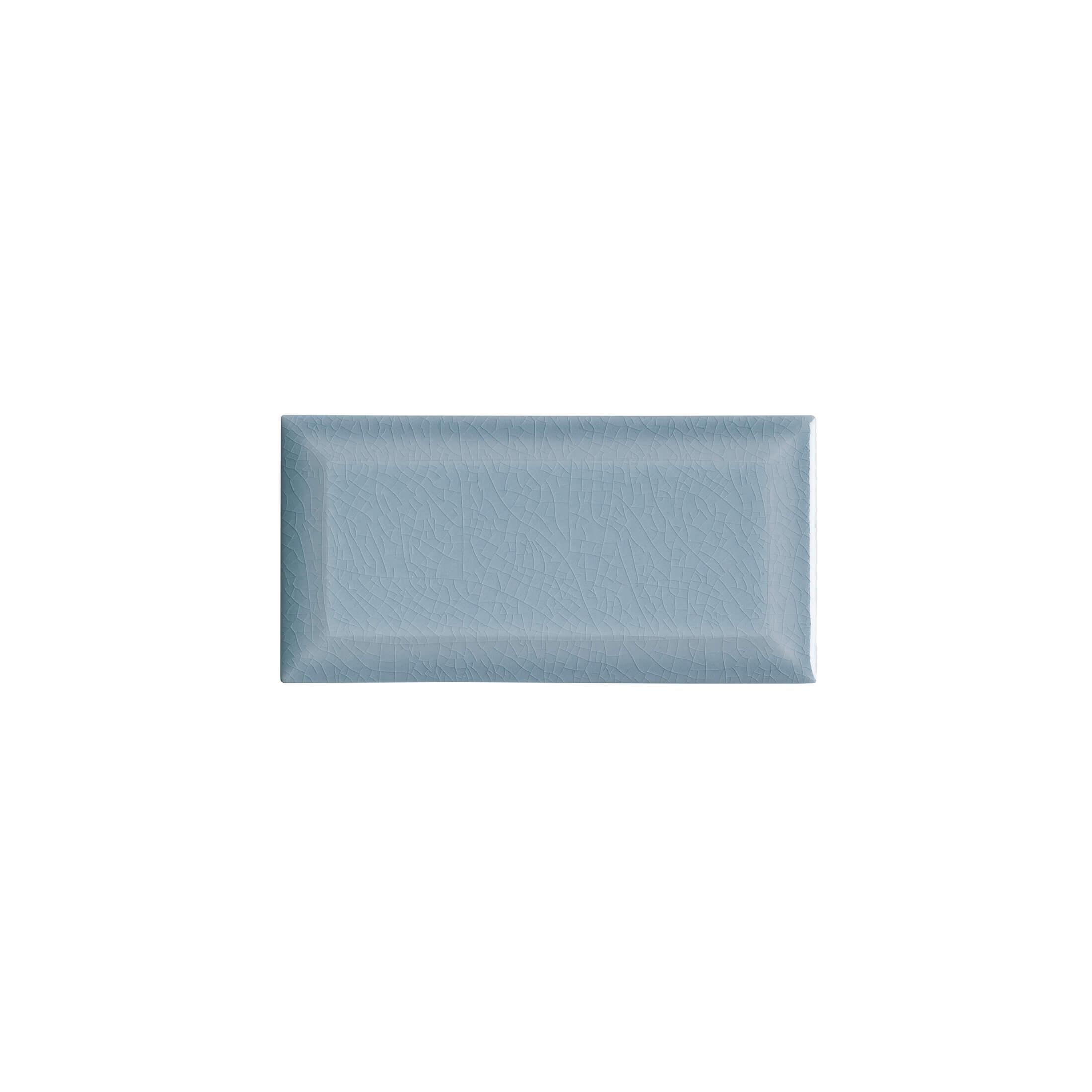 ADMO2044 - BISELADO PB C/C - 7.5 cm X 15 cm