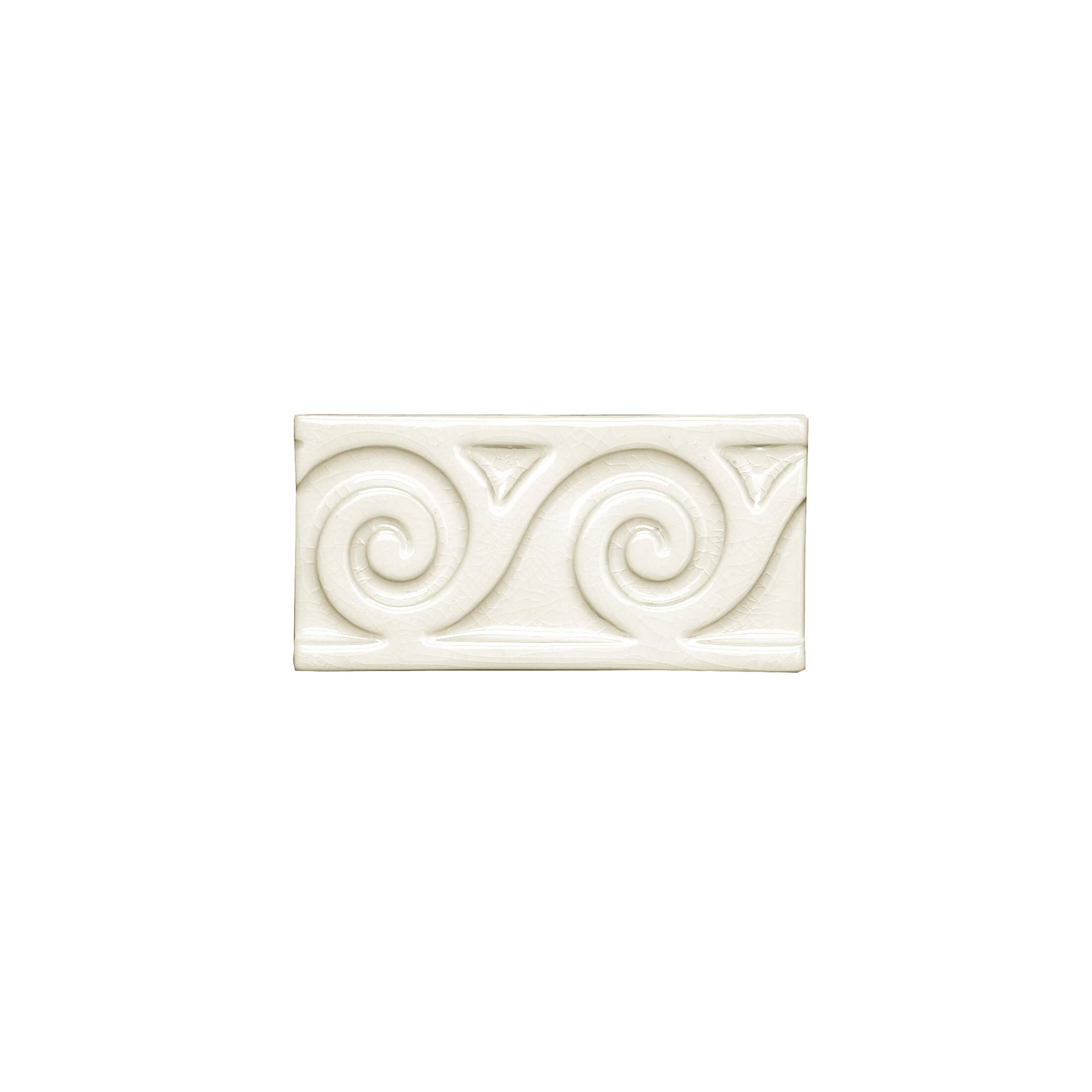 ADMO4088 - RELIEVE MAR C/C - 7.5 cm X 15 cm