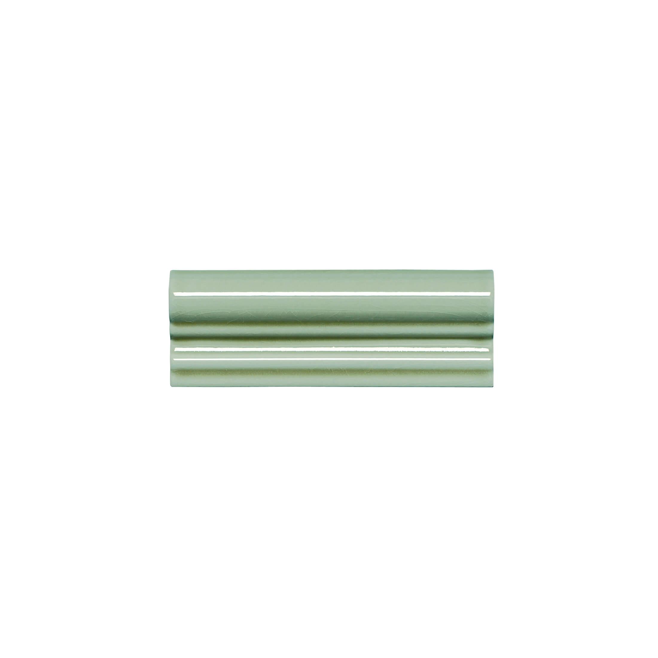 ADMO5169 - MOLDURA ITALIANA PB C/C - 5 cm X 15 cm