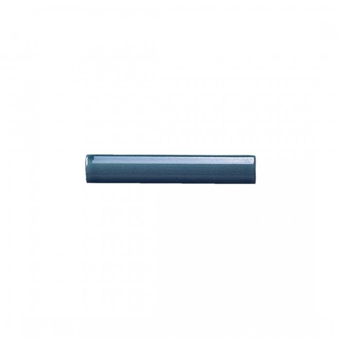ADEX-ADMO5171-CUBRECANTO-PB C/C   -2.5 cm-15 cm-MODERNISTA>AZUL OSCURO
