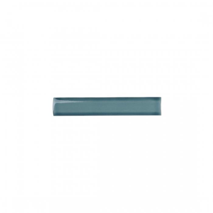 ADEX-ADMO5175-CUBRECANTO-PB C/C   -2.5 cm-15 cm-MODERNISTA>GRIS AZULADO