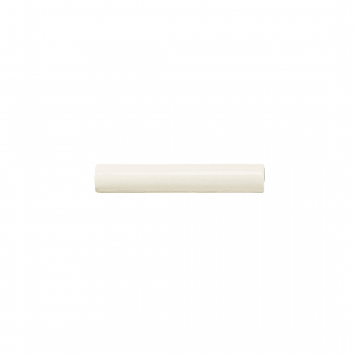 ADEX-ADMO5177-CUBRECANTO-PB C/C   -2.5 cm-15 cm-MODERNISTA>MARFIL