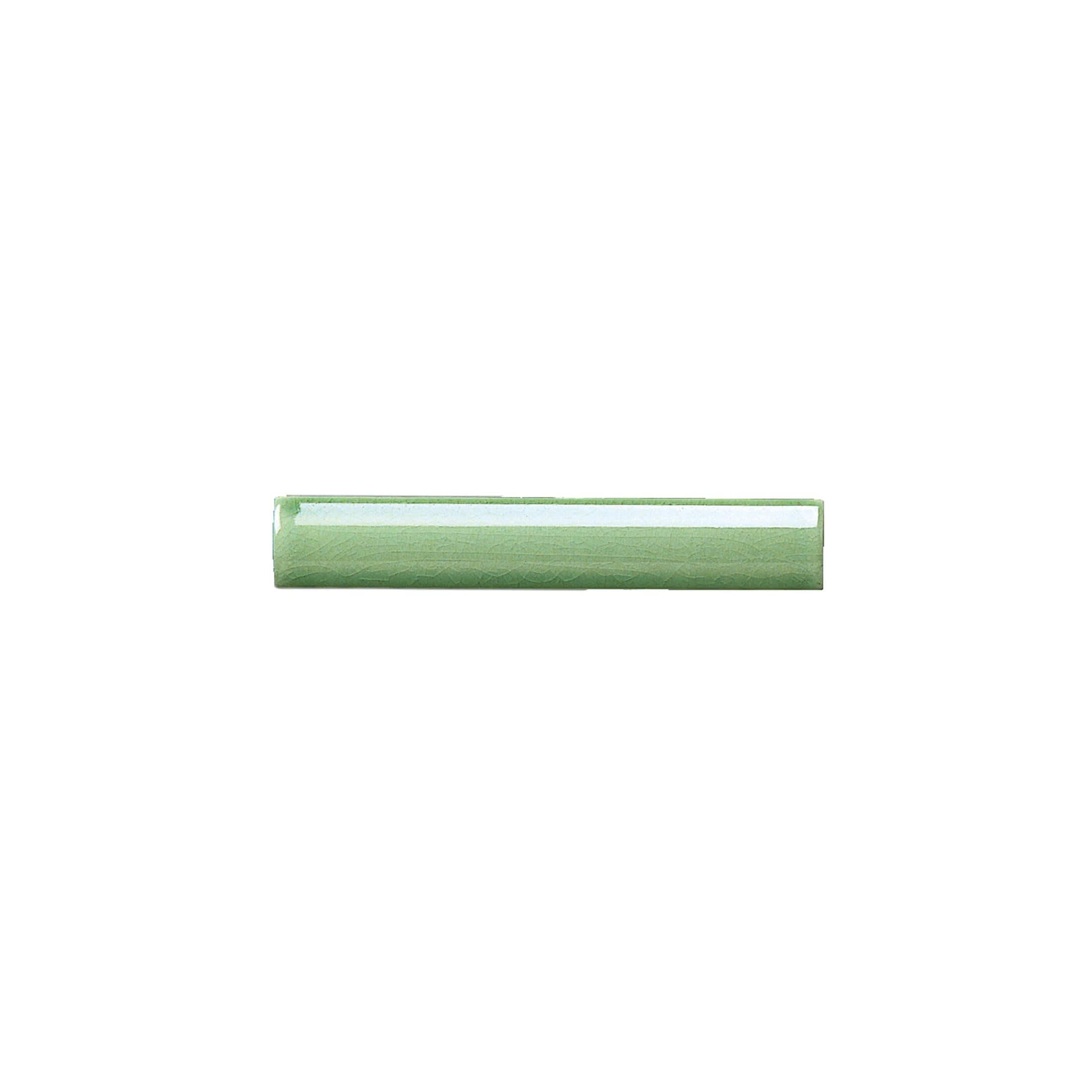 ADMO5179 - CUBRECANTO PB C/C - 2.5 cm X 15 cm