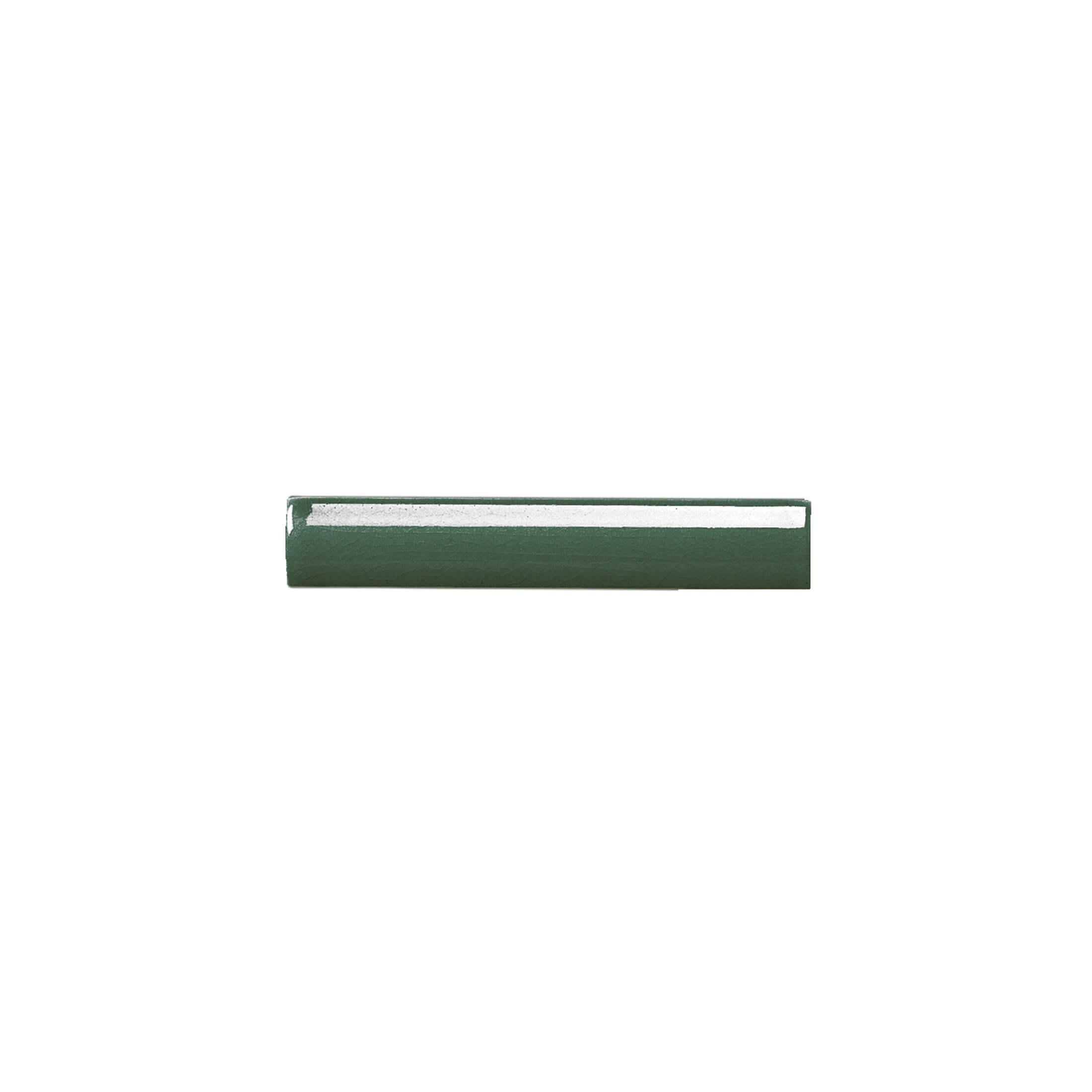 ADMO5181 - CUBRECANTO PB C/C - 2.5 cm X 15 cm