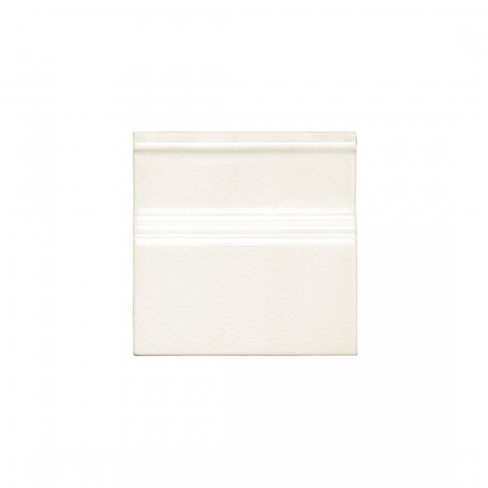 ADEX-ADMO5203-RODAPIE-CLASICO C/C   -15 cm-15 cm-MODERNISTA>MARFIL