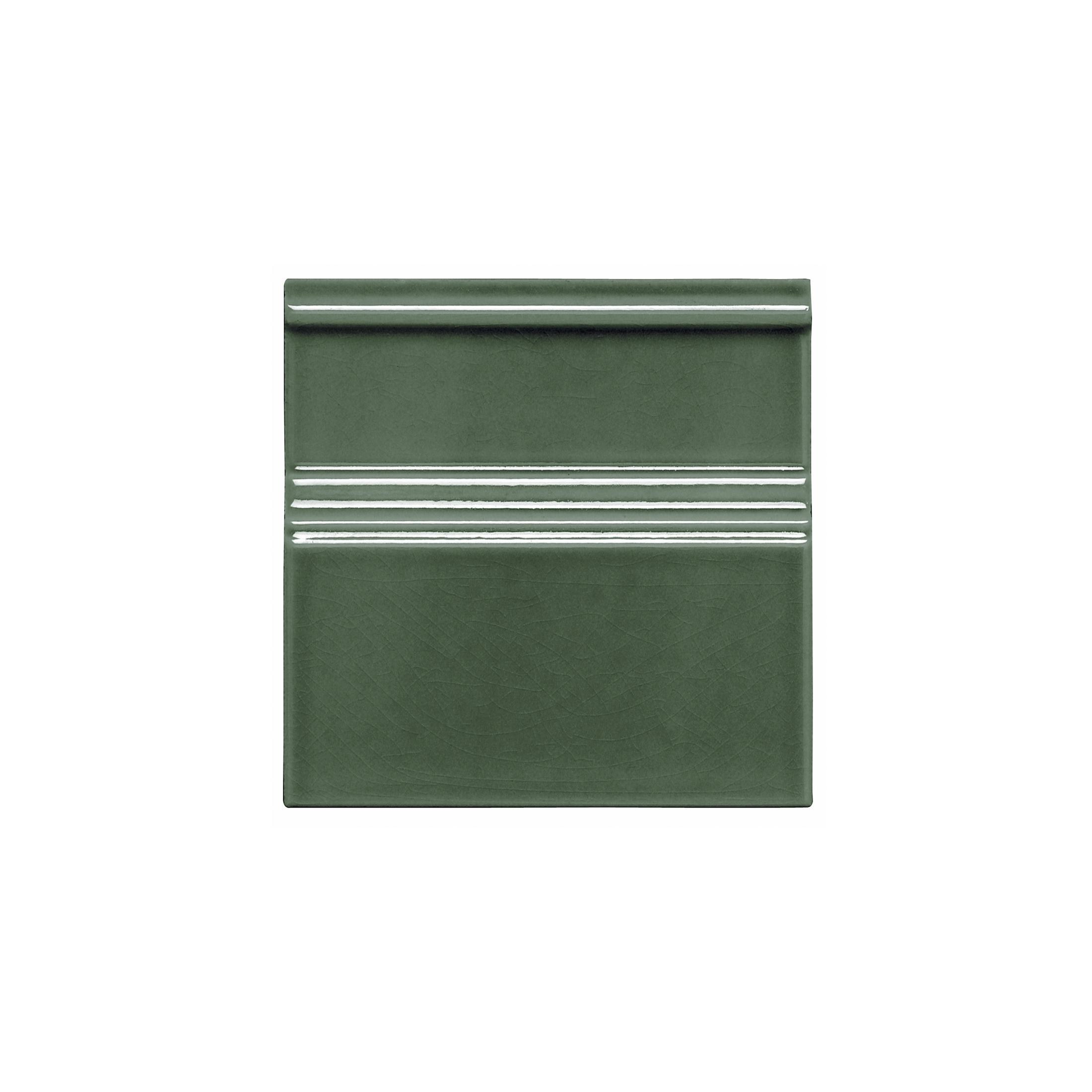 ADMO5205 - RODAPIE CLASICO C/C - 15 cm X 15 cm