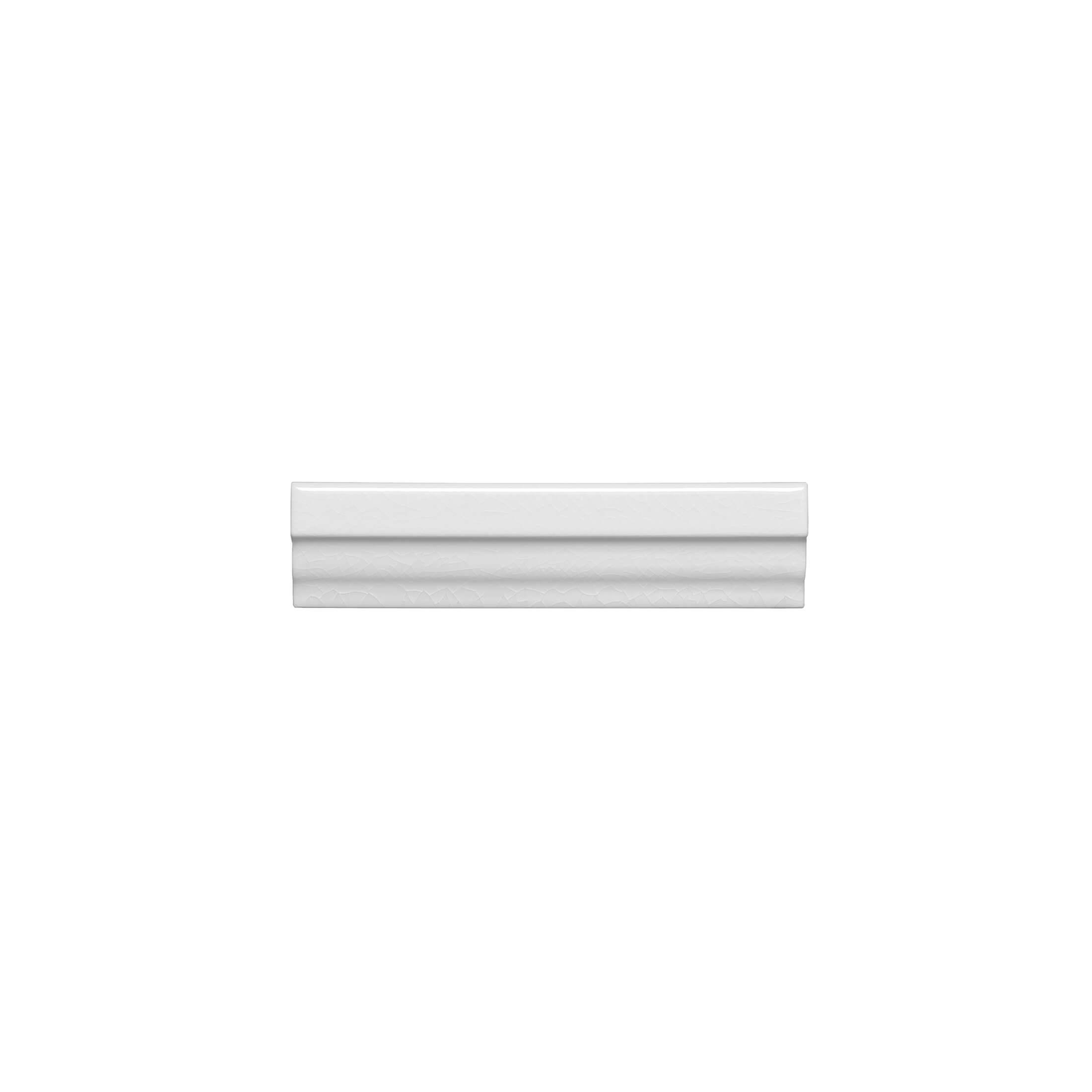 ADMO5220 - CORNISA CLASICA C/C - 3.5 cm X 15 cm