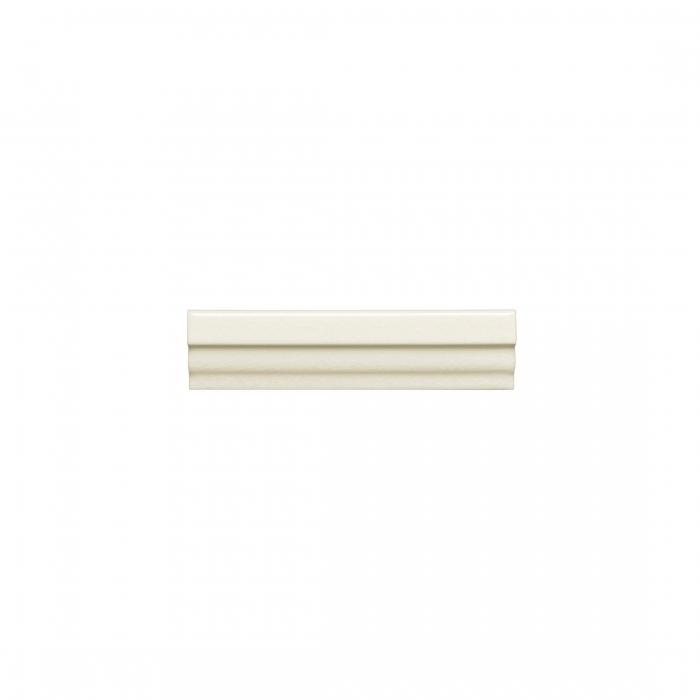 ADEX-ADMO5221-CORNISA-CLASICA C/C   -3.5 cm-15 cm-MODERNISTA>MARFIL