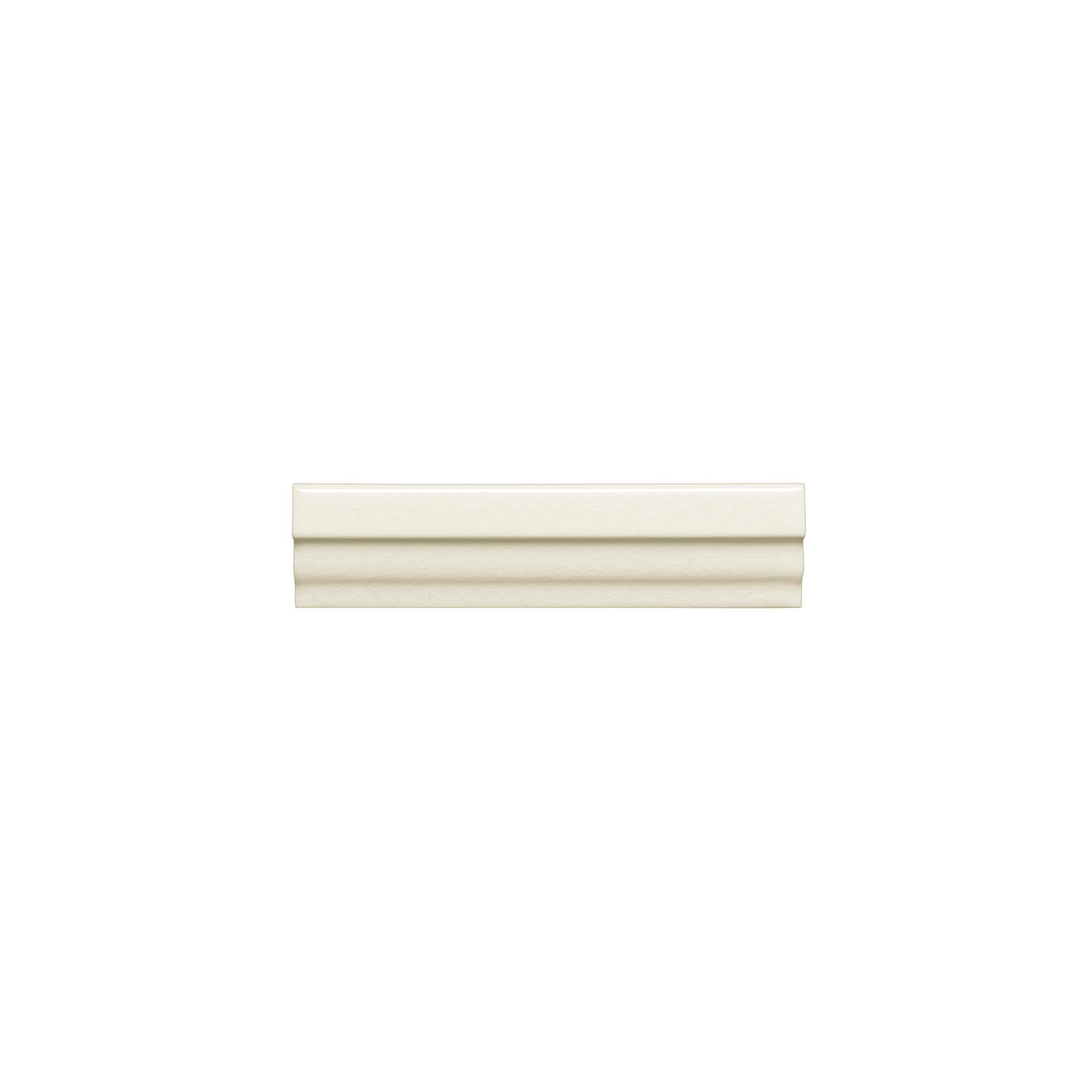 ADMO5221 - CORNISA CLASICA C/C - 3.5 cm X 15 cm