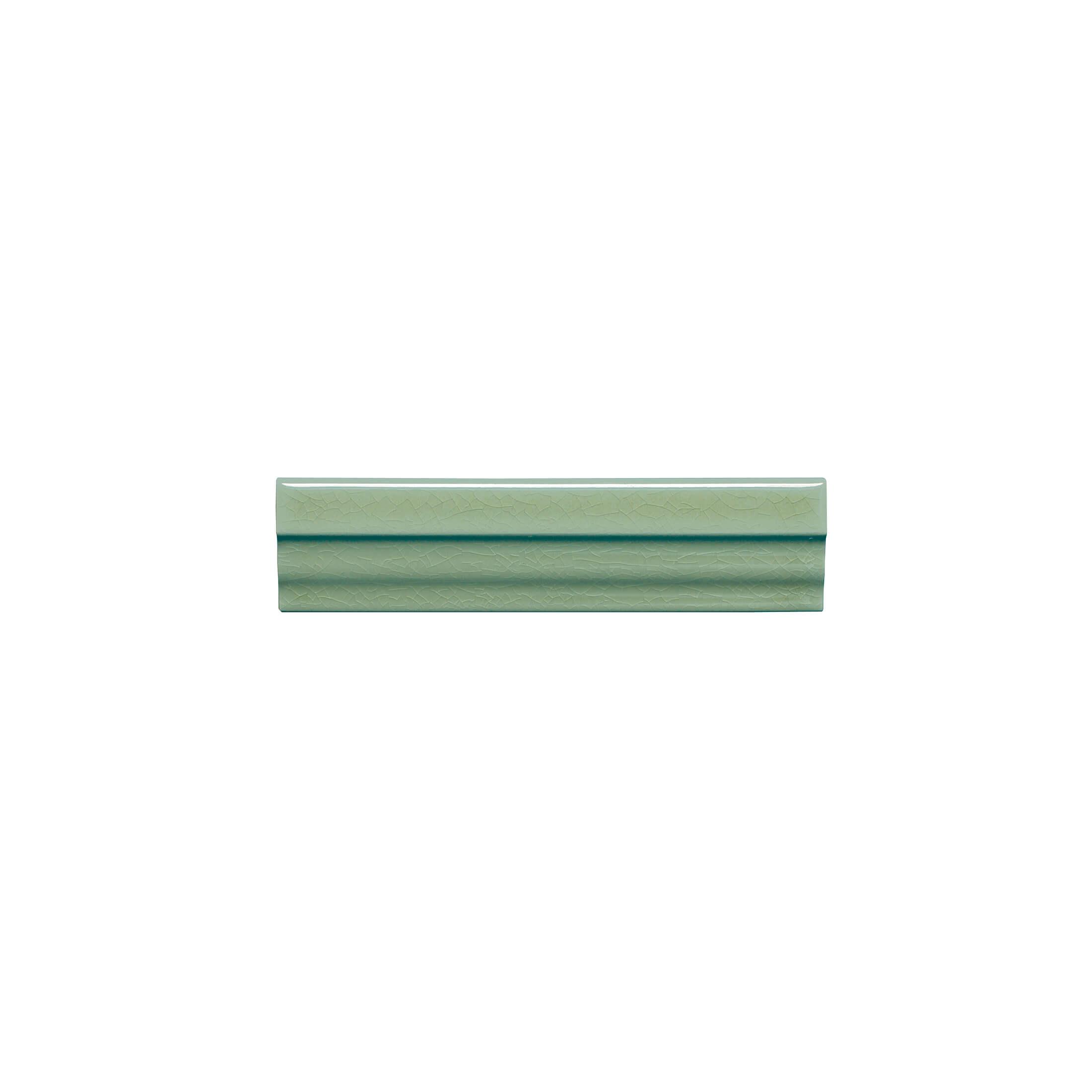 ADMO5222 - CORNISA CLASICA C/C - 3.5 cm X 15 cm