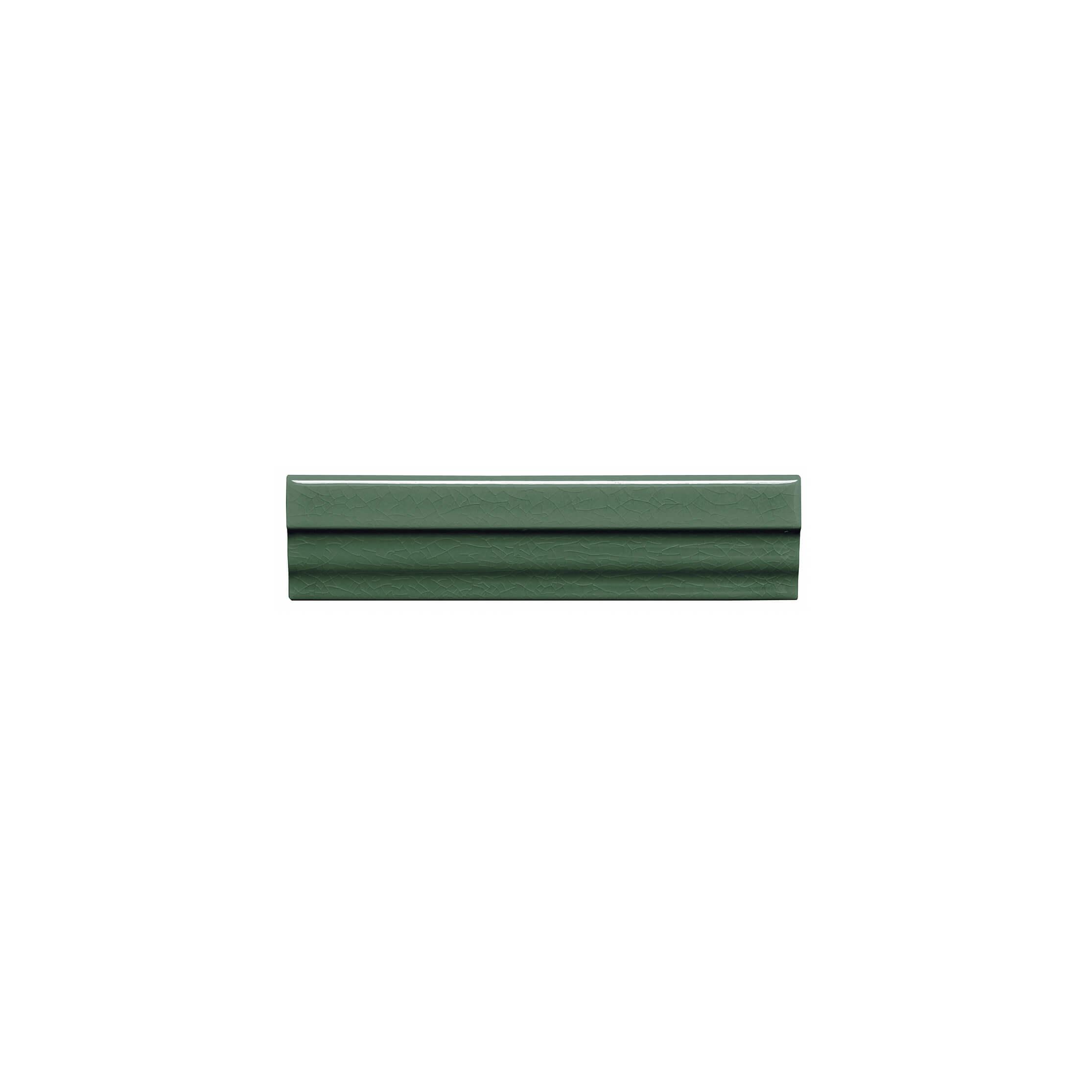 ADMO5223 - CORNISA CLASICA C/C - 3.5 cm X 15 cm