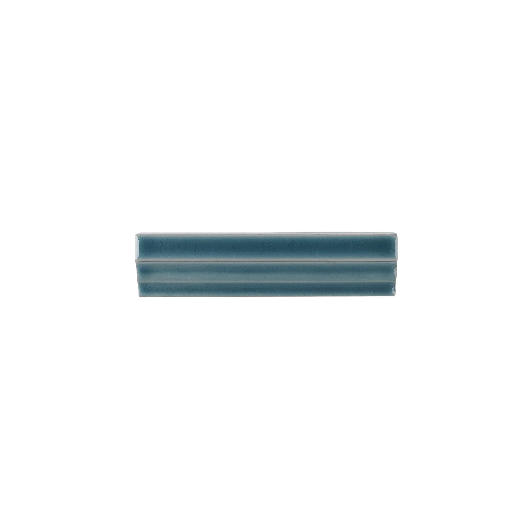 ADMO5225 - CORNISA CLASICA C/C - 3.5 cm X 15 cm