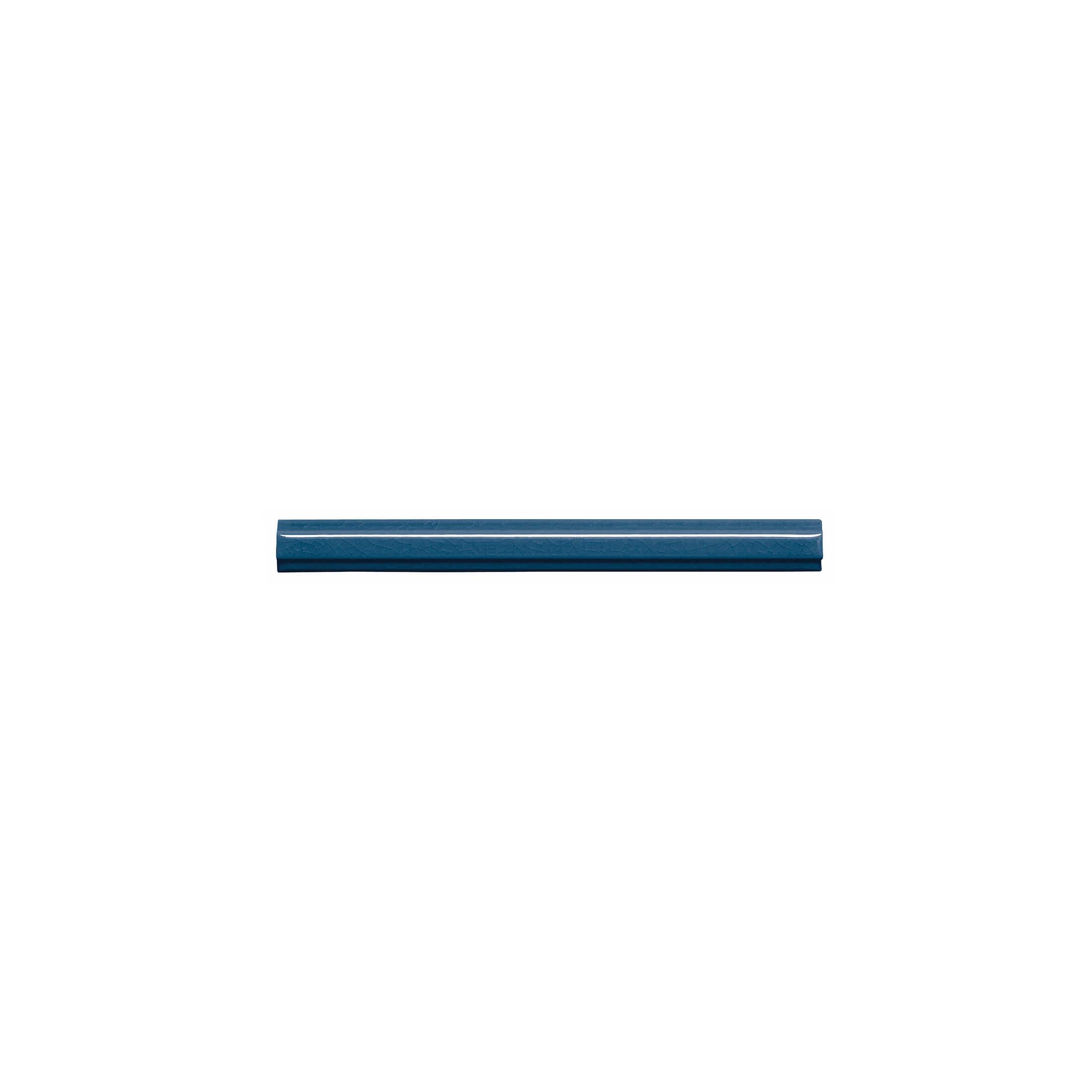 ADMO5269 - LISTELO CLASICO C/C - 1.7 cm X 15 cm