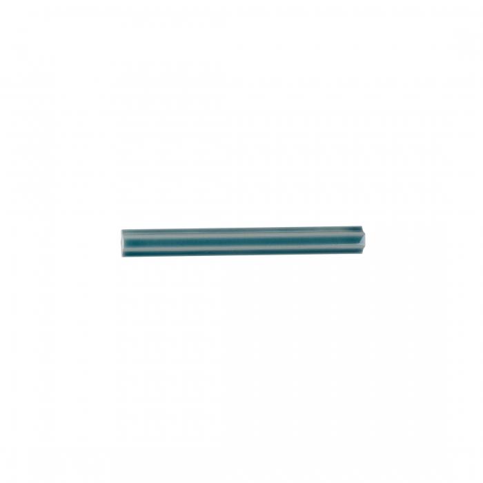 ADEX-ADMO5270-LISTELO-CLASICO C/C   -1.7 cm-15 cm-MODERNISTA>GRIS AZULADO