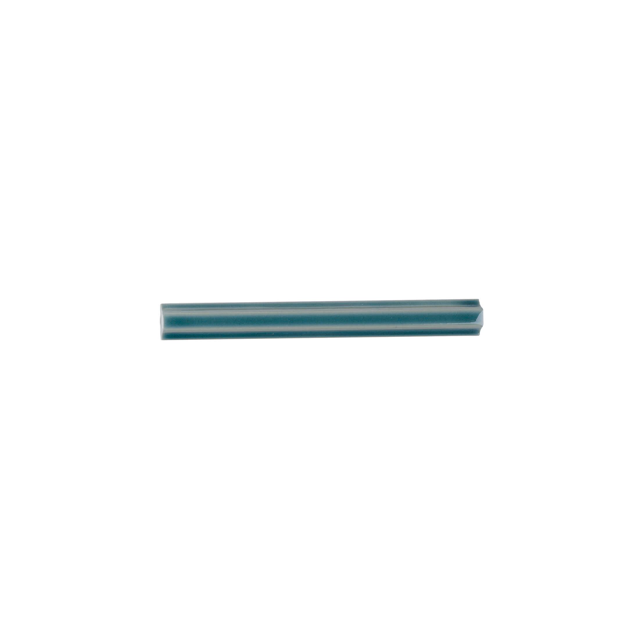 ADMO5270 - LISTELO CLASICO C/C - 1.7 cm X 15 cm
