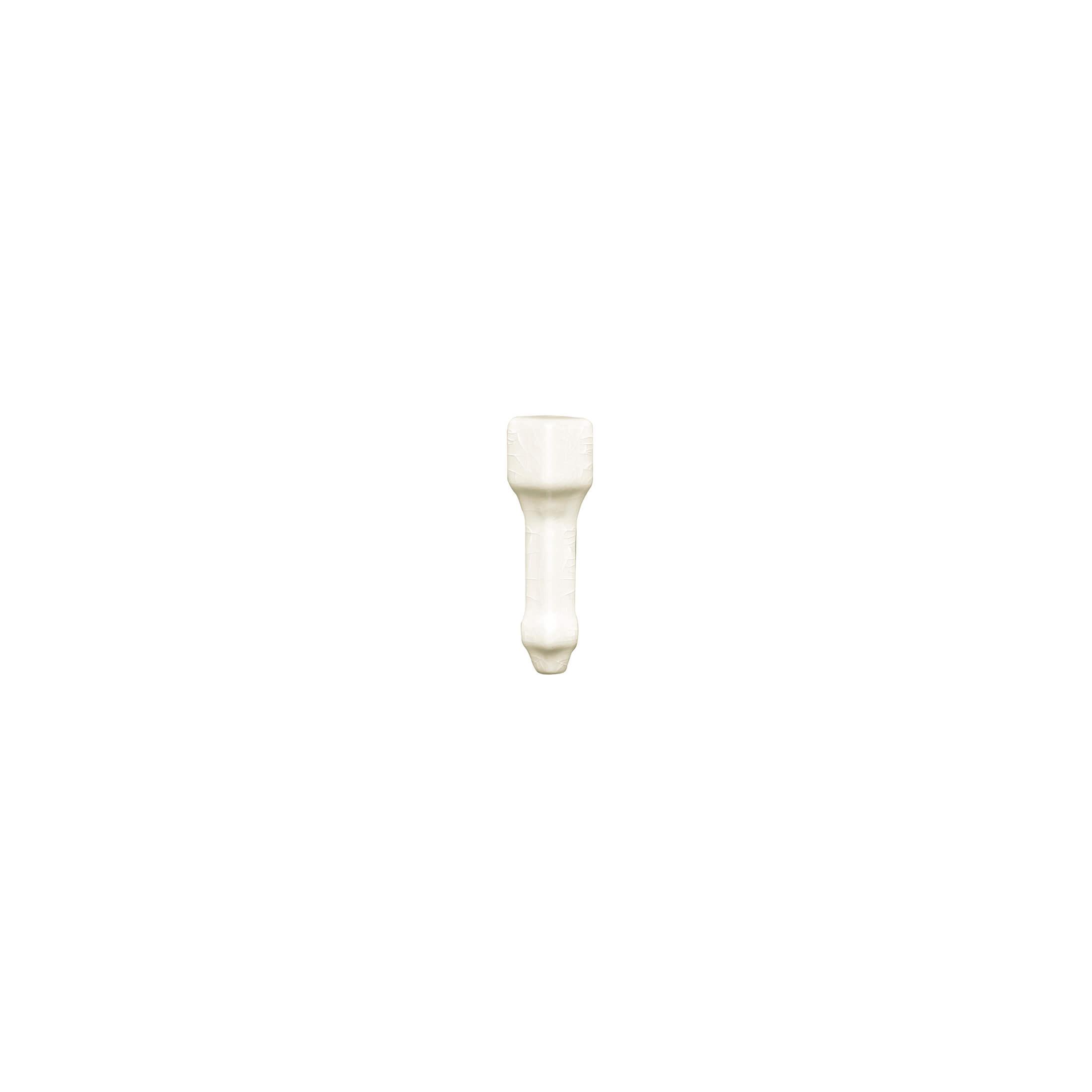 ADMO5344 - ANGULO EXTERIOR CORNISA CLASICA C/C - 7.5 cm X 15 cm