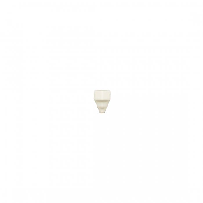 ADEX-ADMO5350-ANGULO-EXTERIOR CORNISA CLASICA C/C -3.5 cm-15 cm-MODERNISTA>MARFIL