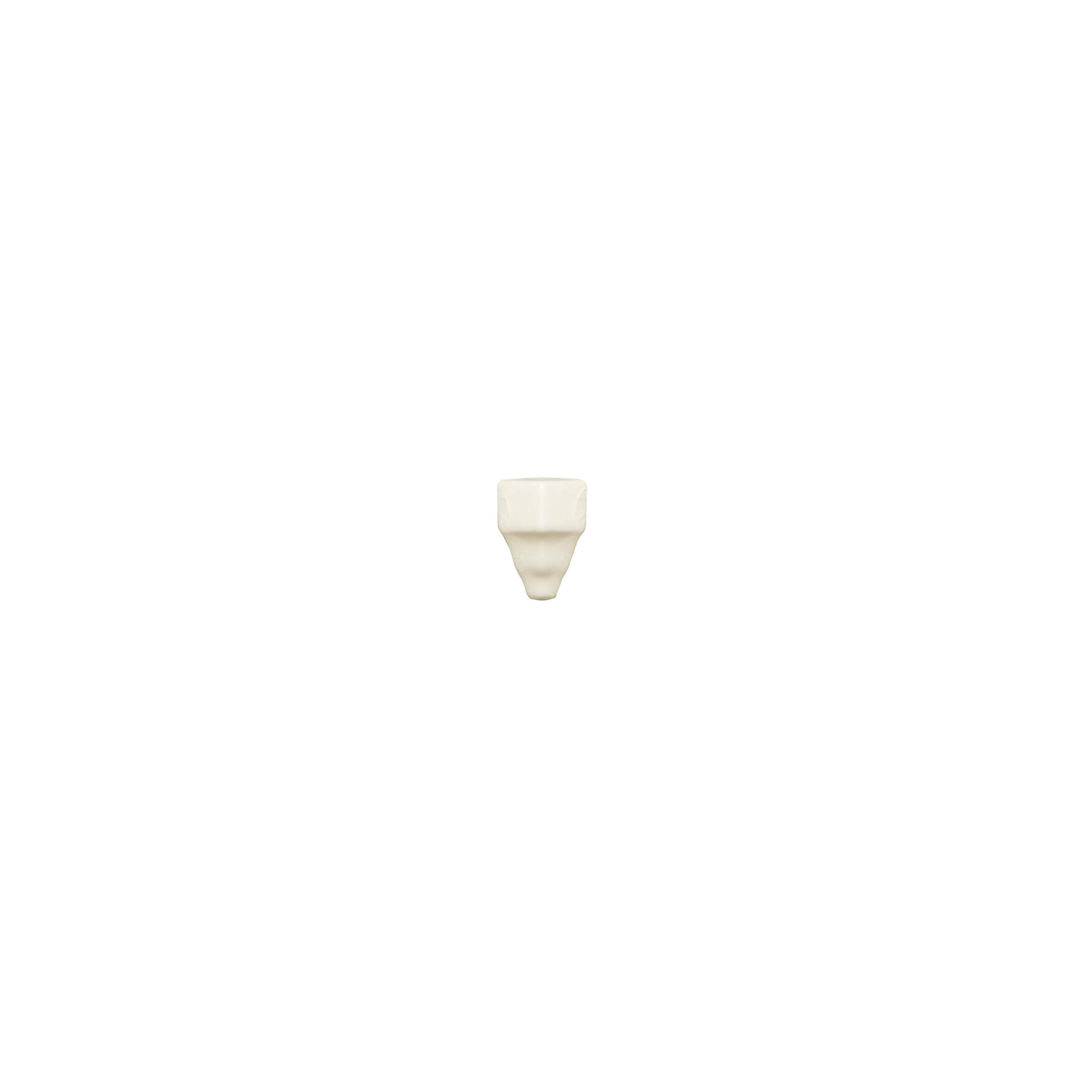 ADMO5350 - ANGULO EXTERIOR CORNISA CLASICA C/C - 3.5 cm X 15 cm