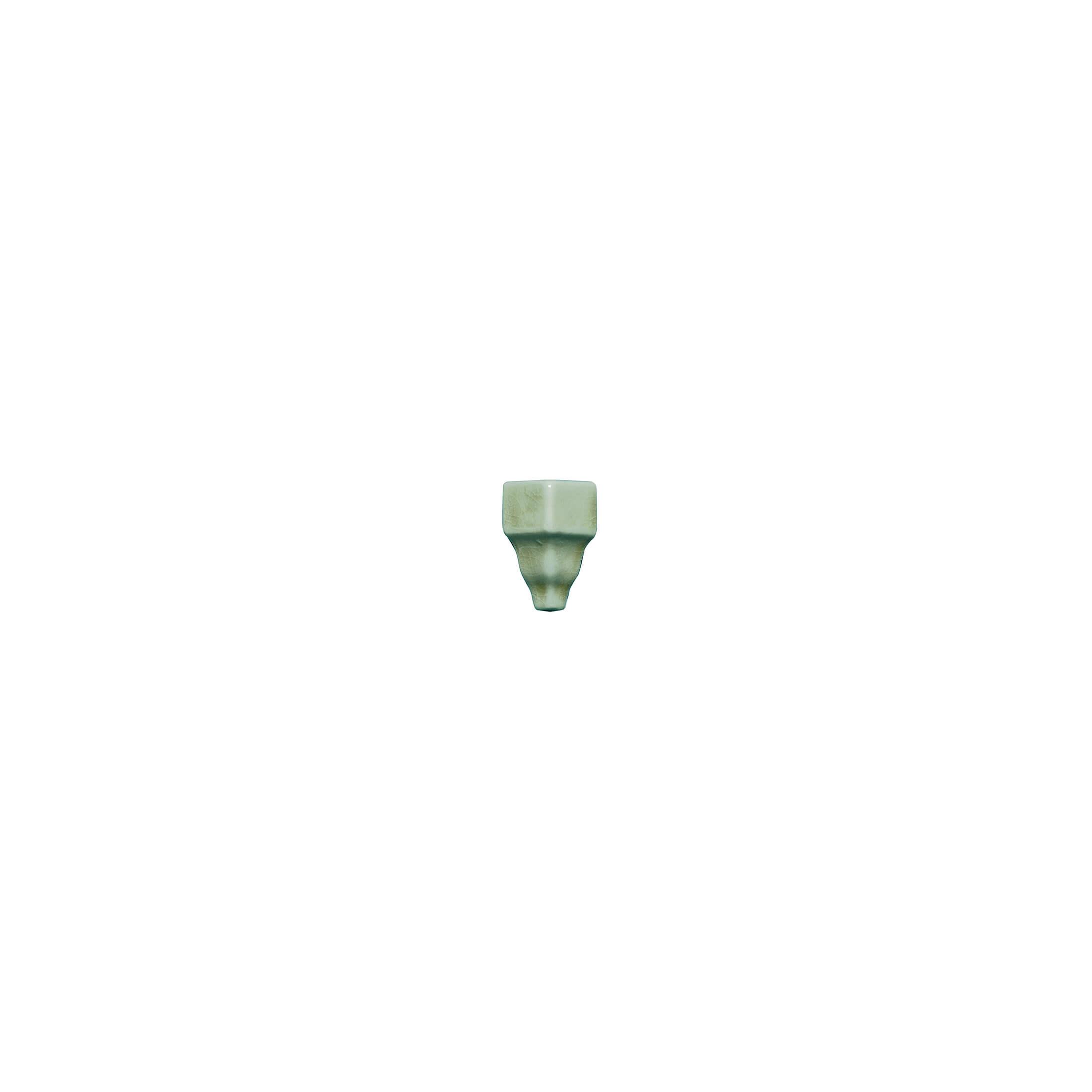 ADMO5351 - ANGULO EXTERIOR CORNISA CLASICA C/C - 3.5 cm X 15 cm