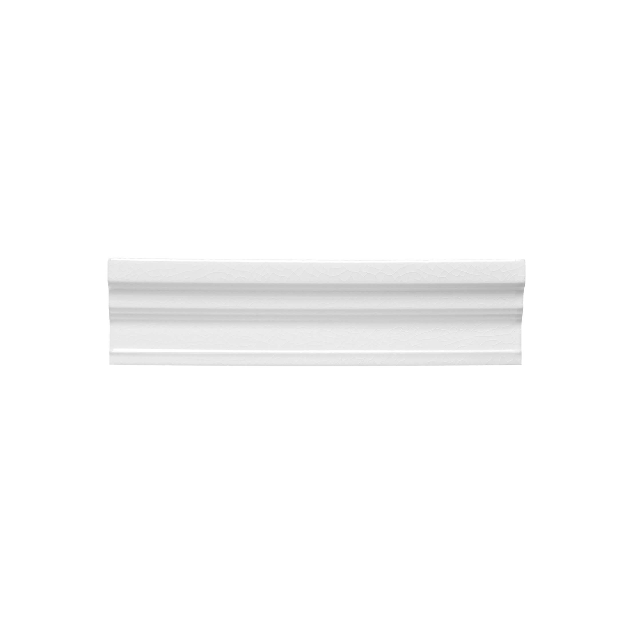ADMO5392 - CORNISA CLASICA C/C - 5 cm X 20 cm
