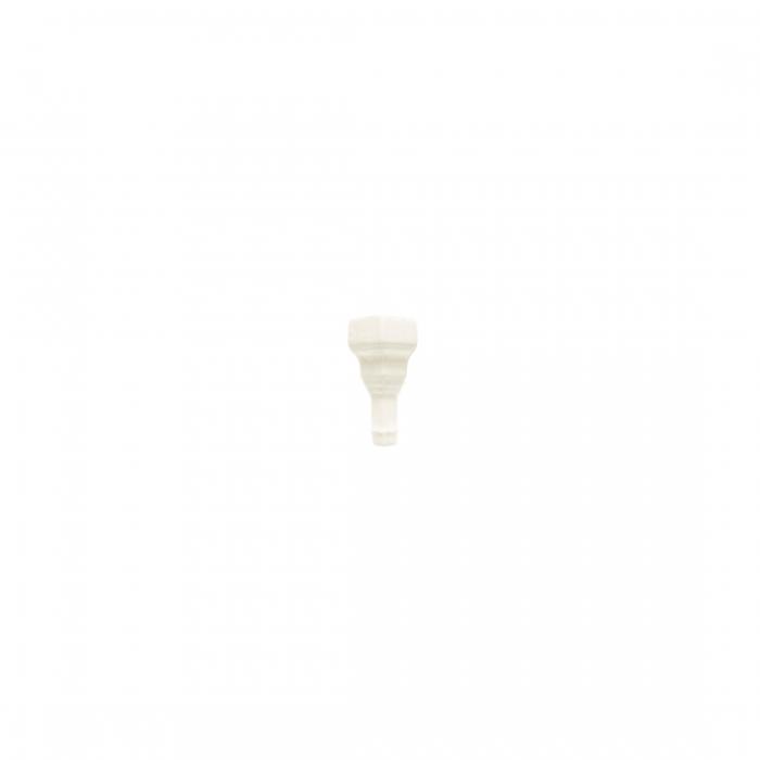 ADEX-ADMO5396-ANGULO-EXTERIOR CORNISA CLASICA C/C -5 cm-20 cm-MODERNISTA>MARFIL
