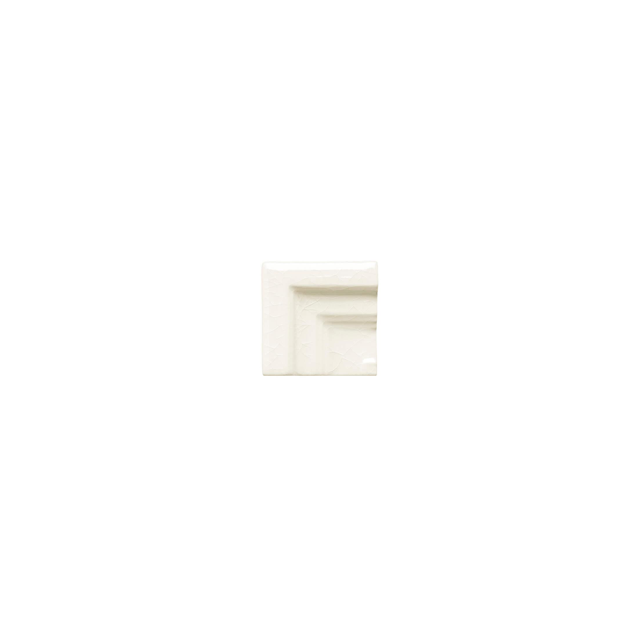ADMO5399 - ANGULO MARCO CORNISA CLASICA C/C - 5 cm X 20 cm