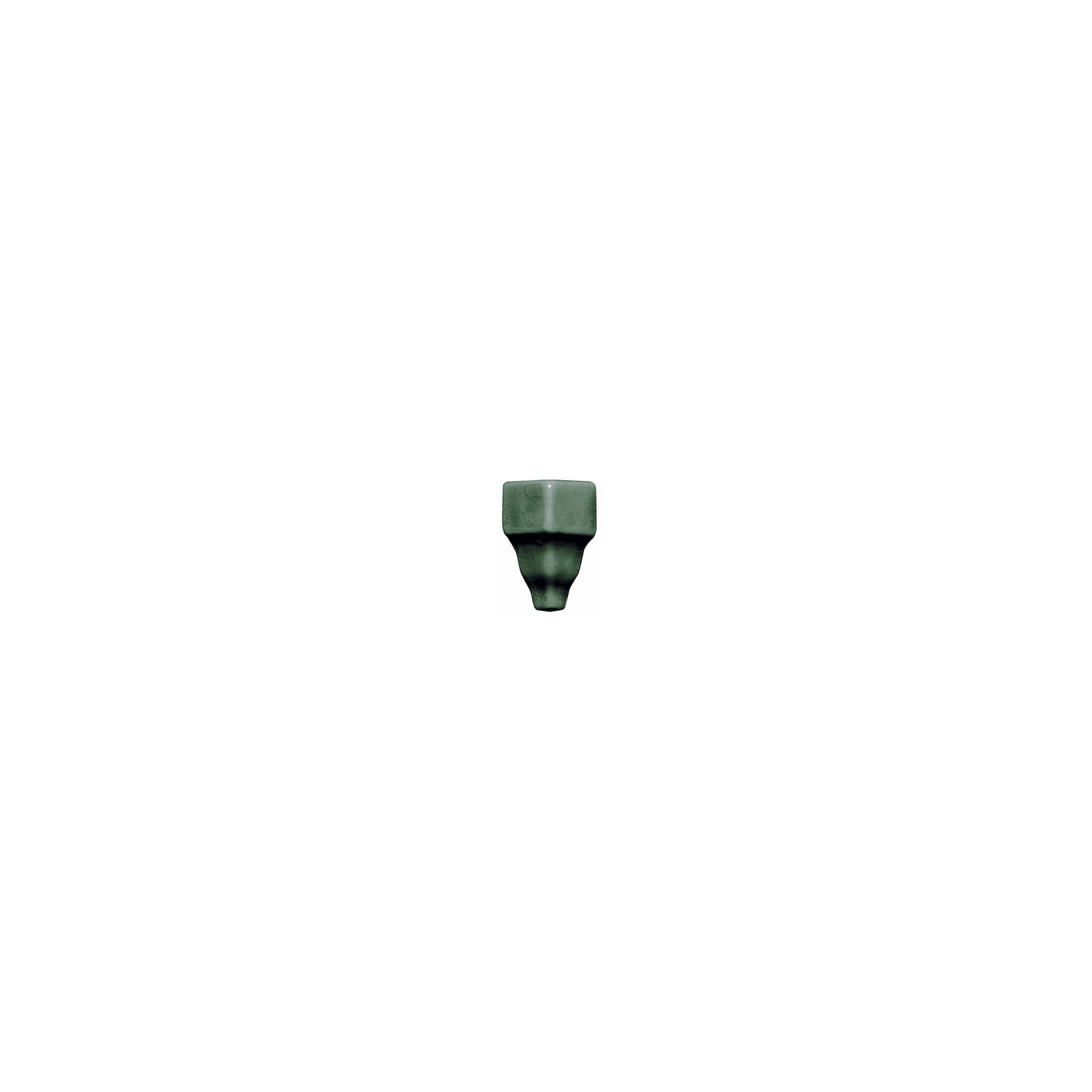 ADMO5417 - ANGULO EXTERIOR CORNISA CLASICA C/C - 3.5 cm X 15 cm