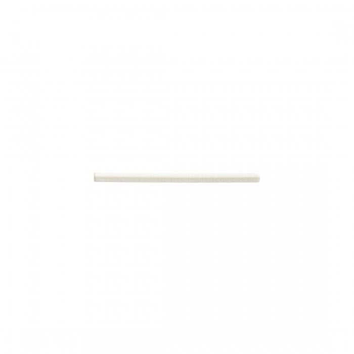 ADEX-ADMO5422-BULLNOSE-TRIM C/C   -0.85 cm-15 cm-MODERNISTA>MARFIL