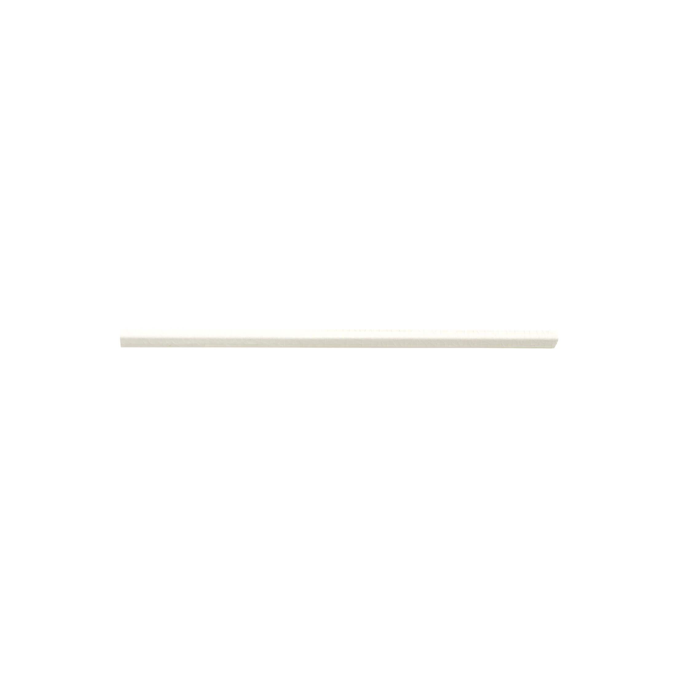 ADMO5423 - BULLNOSE TRIM C/C - 0.85 cm X 20 cm