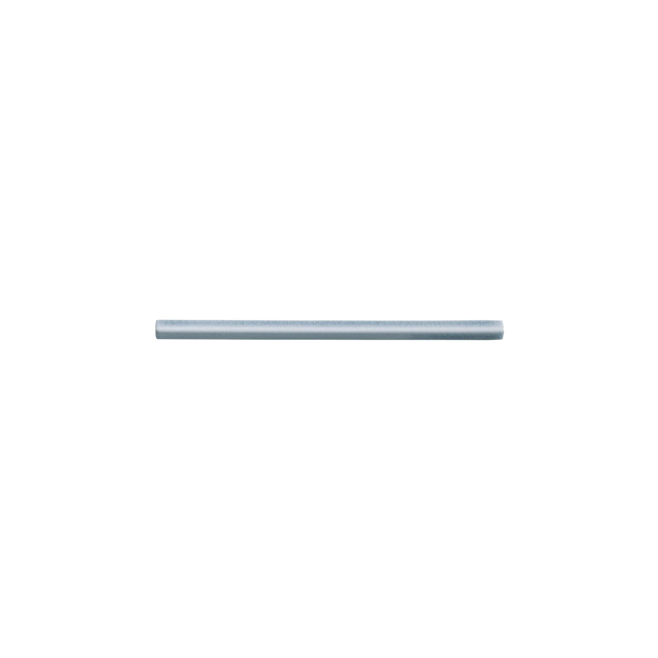 ADMO5425 - BULLNOSE TRIM C/C - 0.85 cm X 15 cm