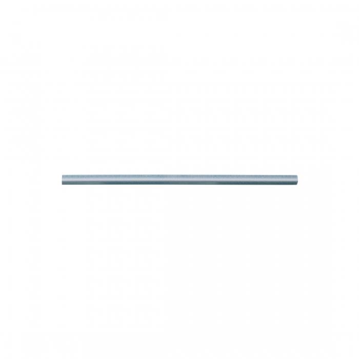 ADEX-ADMO5426-BULLNOSE-TRIM C/C   -0.85 cm-20 cm-MODERNISTA>STELLAR BLUE