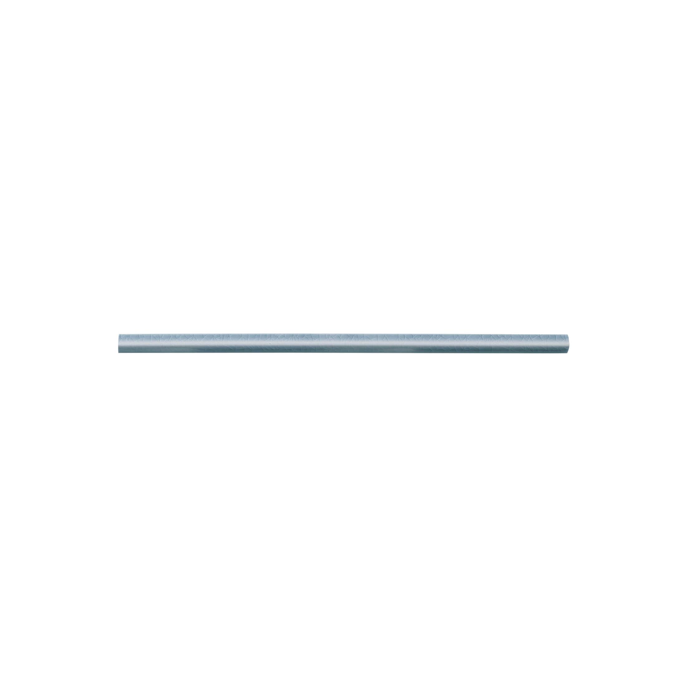 ADMO5426 - BULLNOSE TRIM C/C - 0.85 cm X 20 cm