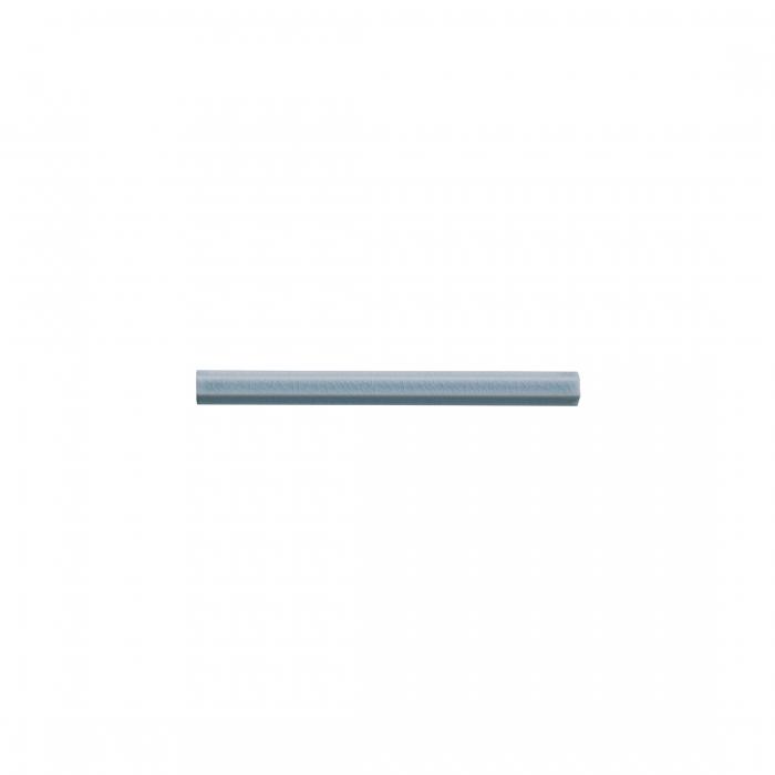 ADEX-ADMO5432-LISTELO-CLASICO C/C   -1.7 cm-15 cm-MODERNISTA>STELLAR BLUE