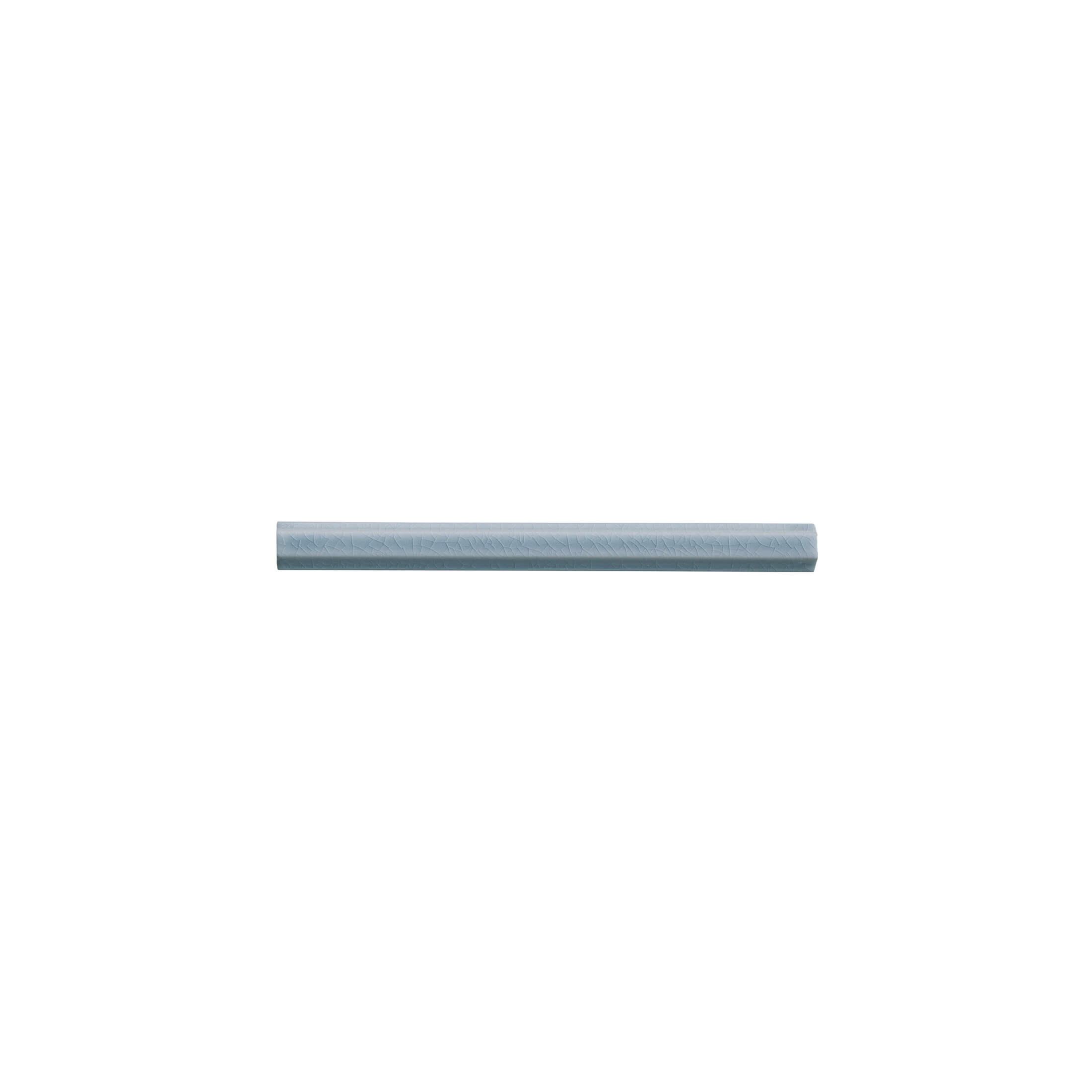 ADMO5432 - LISTELO CLASICO C/C - 1.7 cm X 15 cm