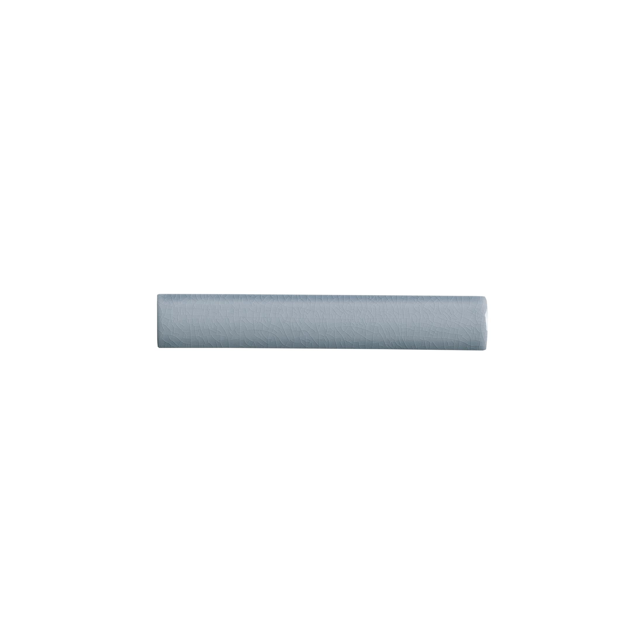 ADMO5433 - CUBRECANTO PB C/C - 2.5 cm X 15 cm