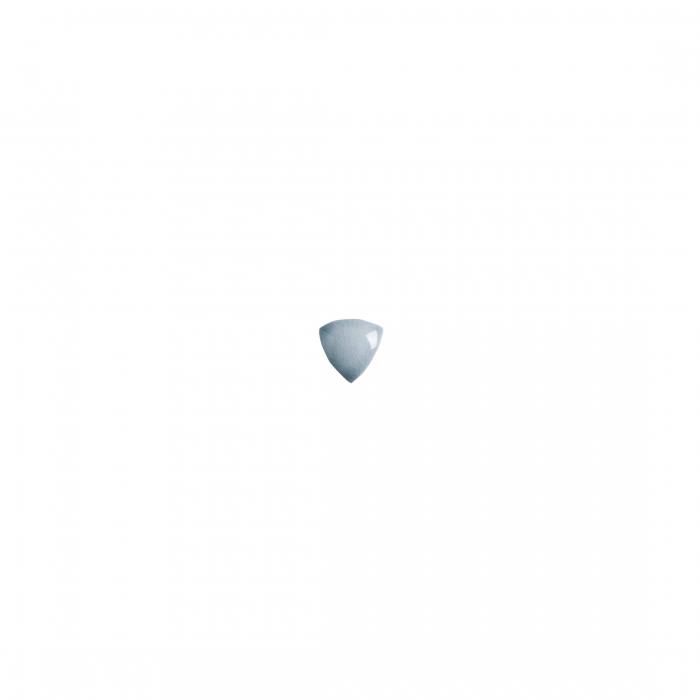 ADEX-ADMO5434-ANGULO-CUBRECANTO PB C/C  ---MODERNISTA>STELLAR BLUE
