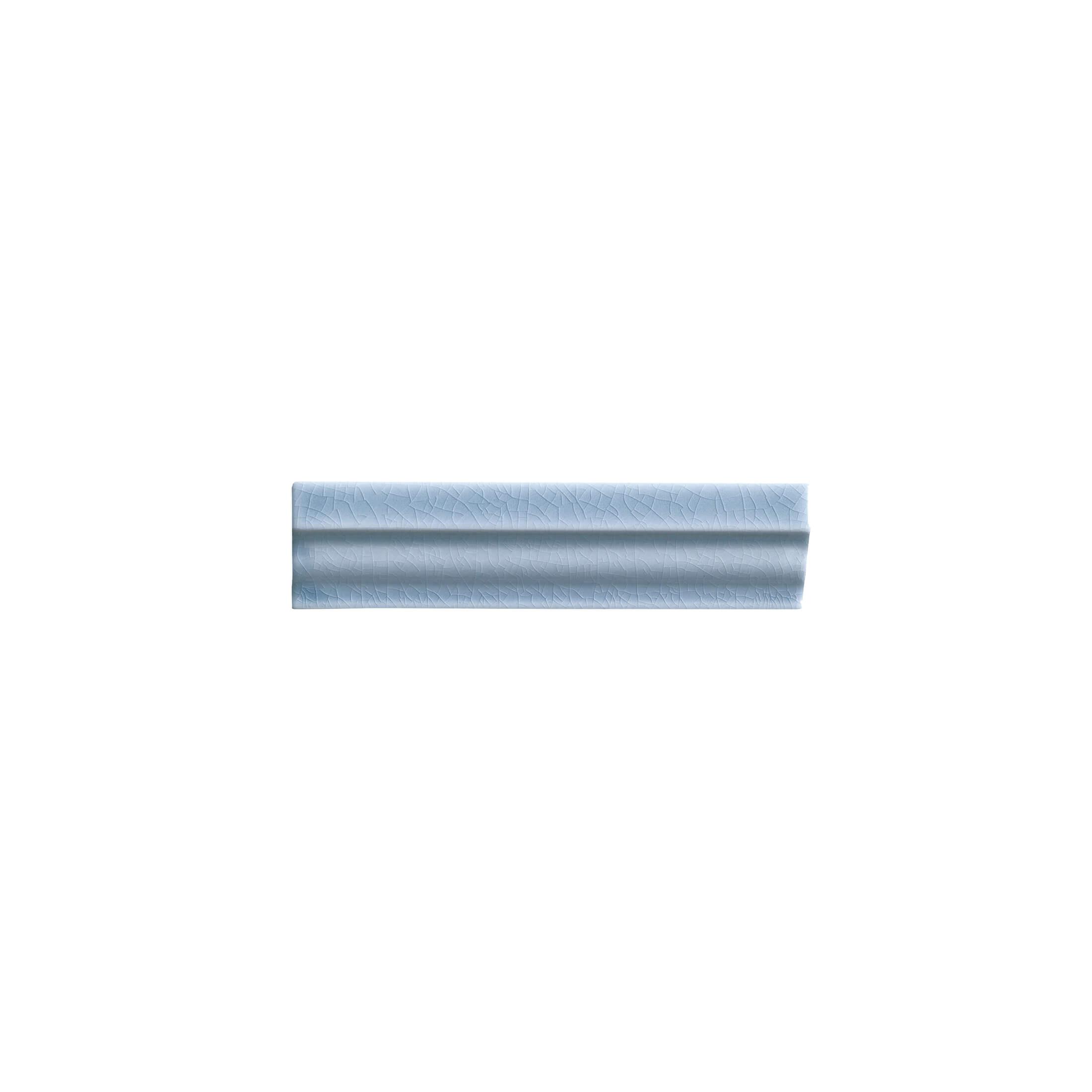 ADMO5438 - CORNISA CLASICA C/C - 3.5 cm X 15 cm