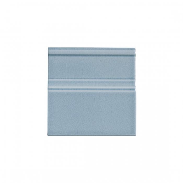 ADEX-ADMO5447-RODAPIE-CLASICO C/C   ---MODERNISTA>STELLAR BLUE