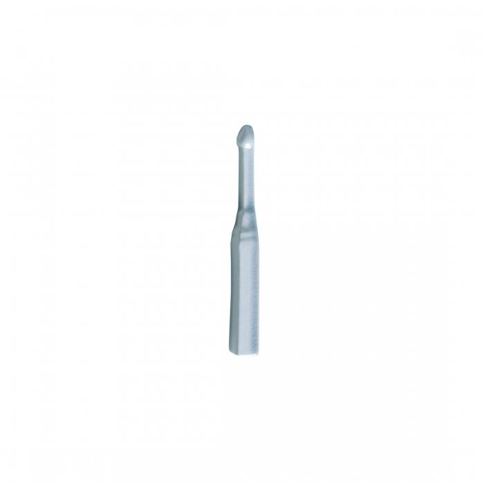 ADEX-ADMO5448-ANGULO-EXT. RODAPIE CLASICO C/C -15 cm-15 cm-MODERNISTA>STELLAR BLUE