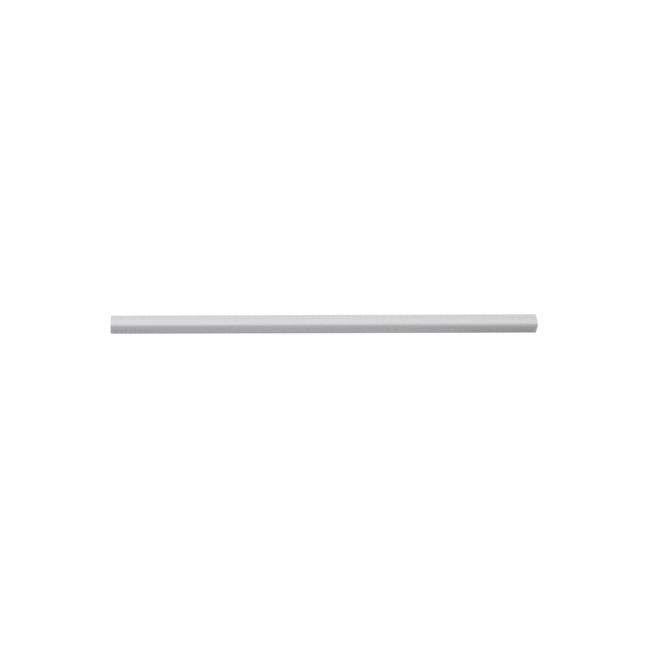 ADMO5450 - BULLNOSE TRIM C/C - 0,85 cm X 20 cm