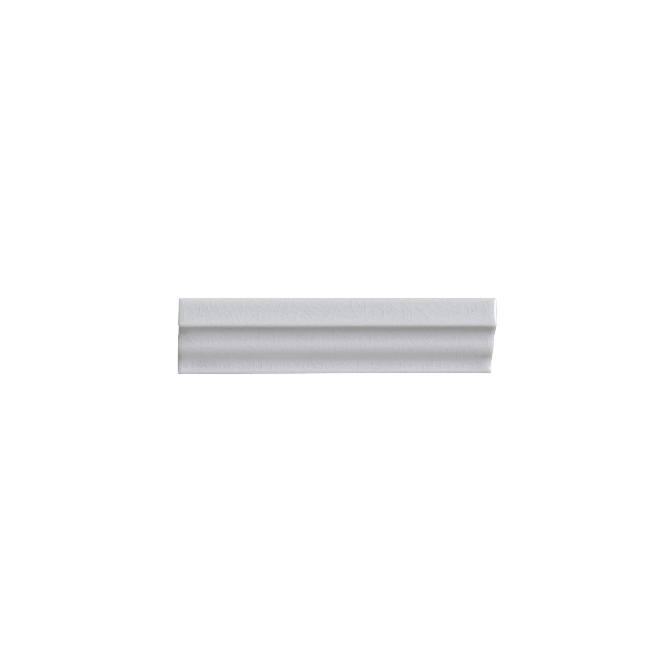 ADMO5462 - CORNISA CLASICA C/C - 3.5 cm X 15 cm