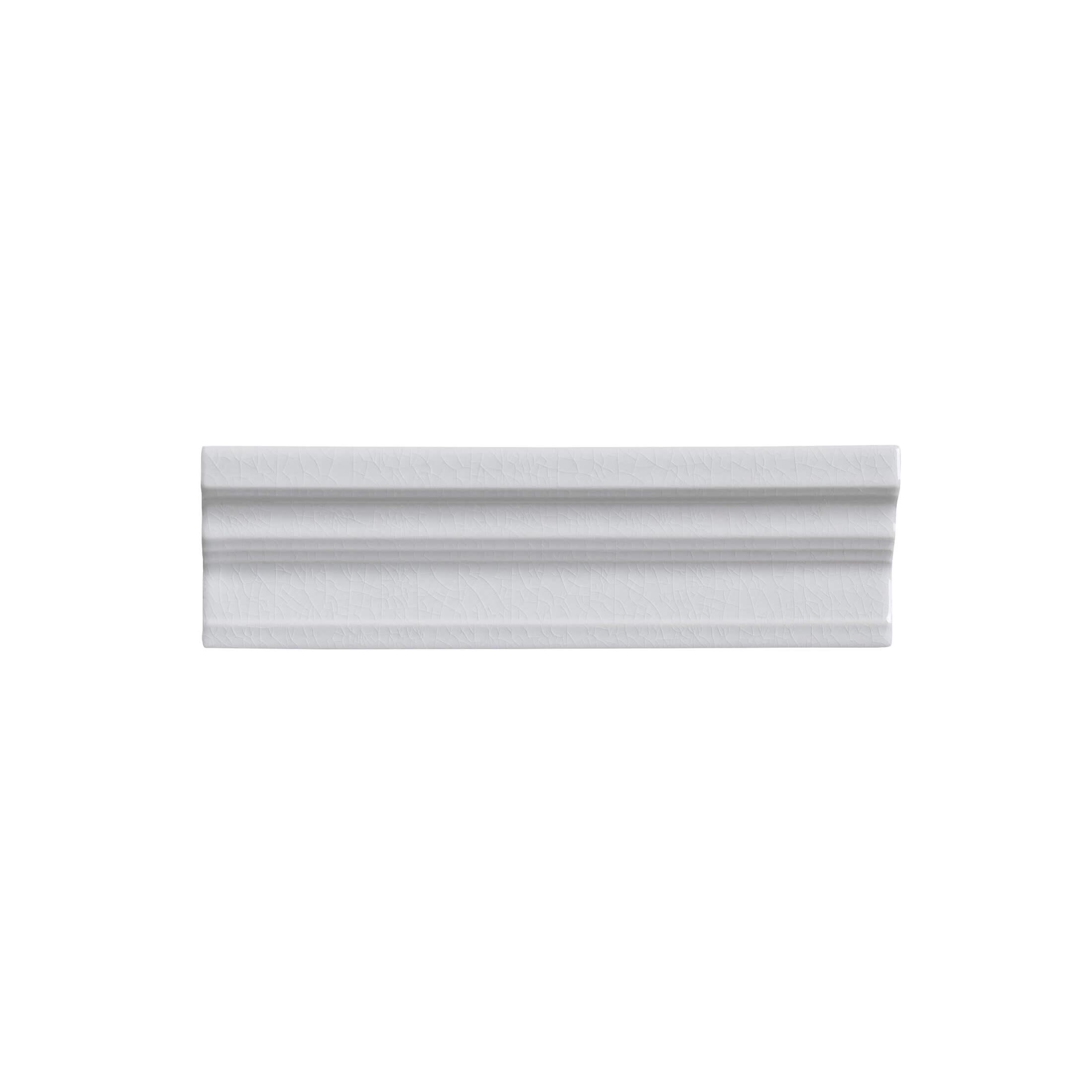ADMO5468 - CORNISA CLASICA C/C - 5 cm X 20 cm